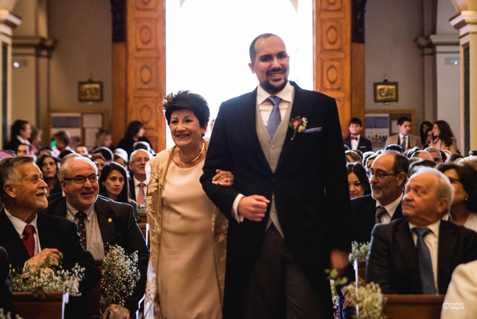 boda-en-el-rincon-huertano-miriam-alegria-fotografos-boda-murcia-43