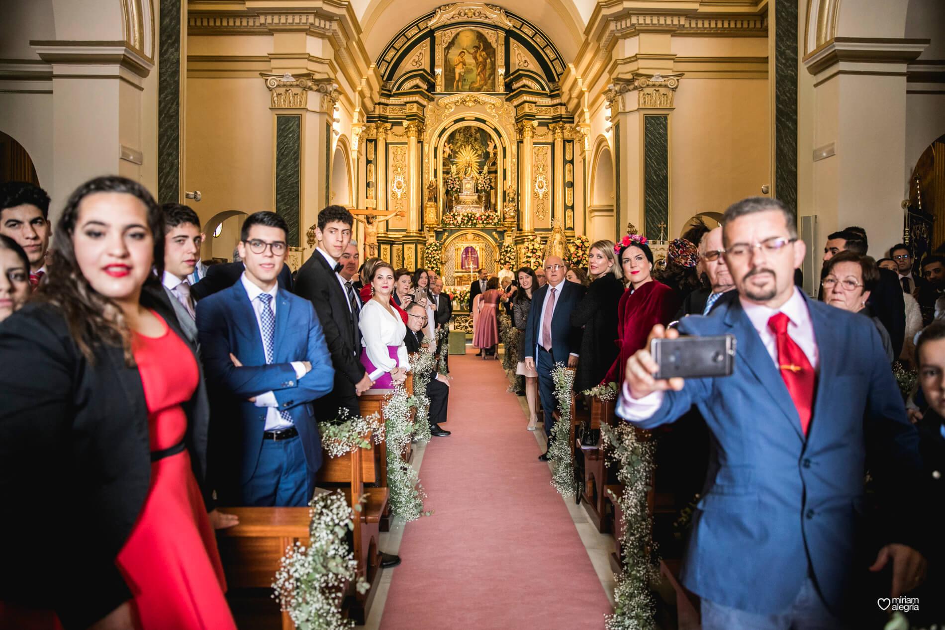 boda-en-el-rincon-huertano-miriam-alegria-fotografos-boda-murcia-44