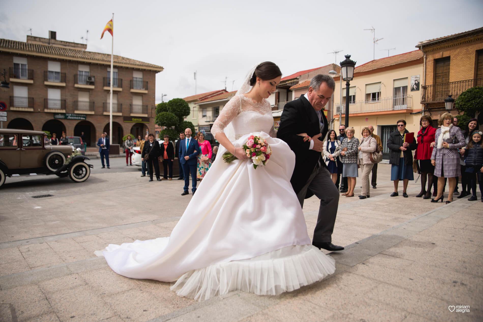 boda-en-el-rincon-huertano-miriam-alegria-fotografos-boda-murcia-45