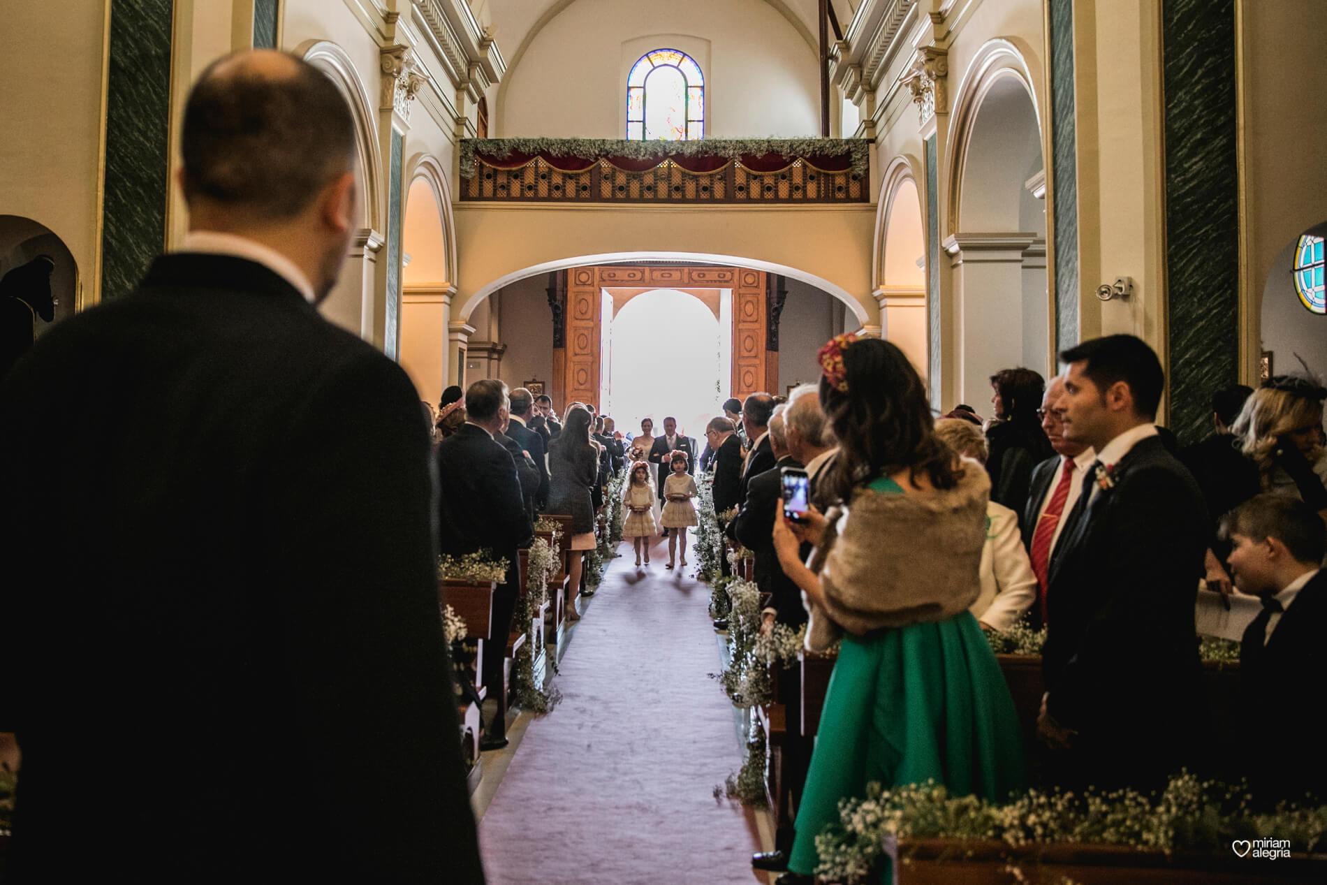 boda-en-el-rincon-huertano-miriam-alegria-fotografos-boda-murcia-46