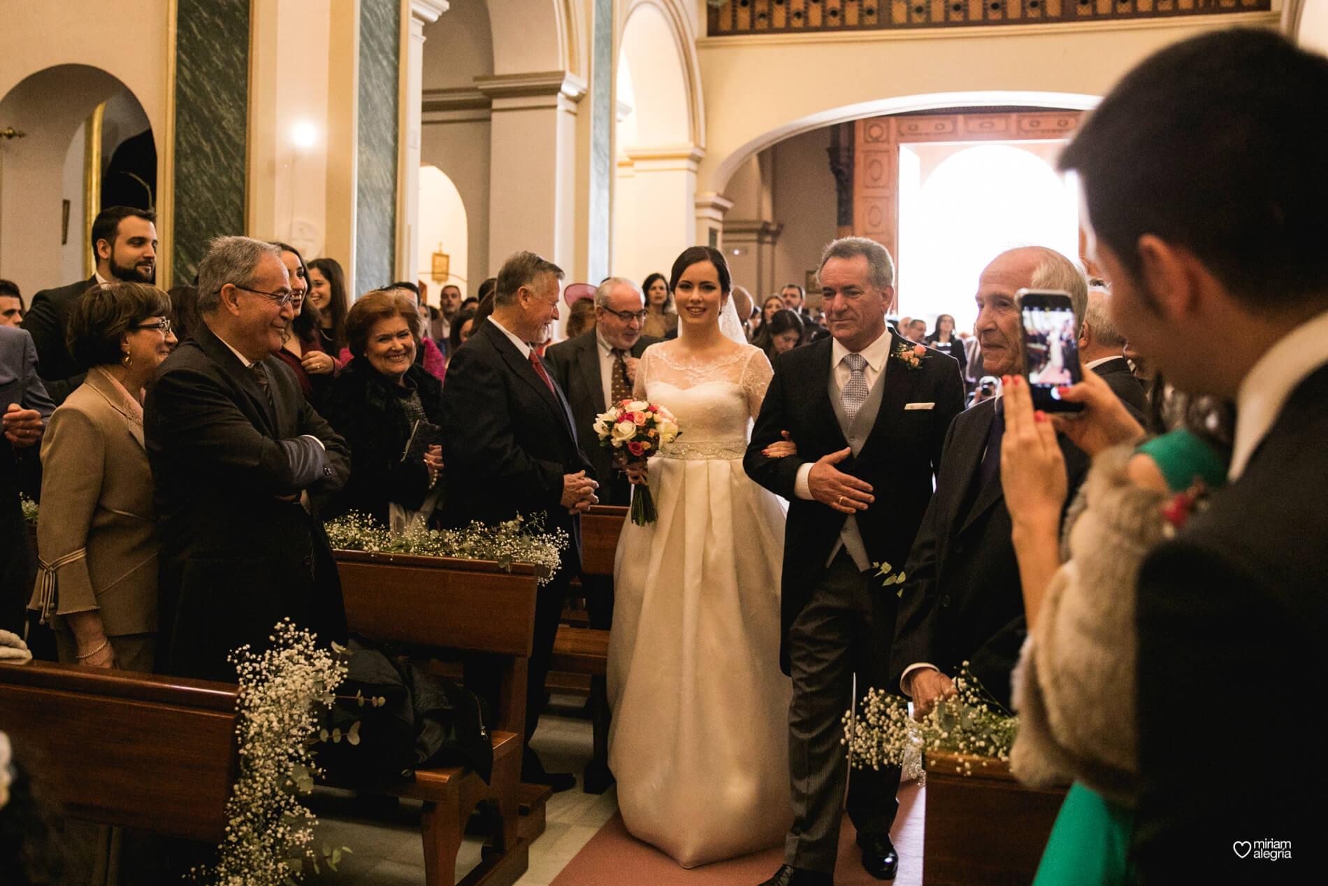 boda-en-el-rincon-huertano-miriam-alegria-fotografos-boda-murcia-47