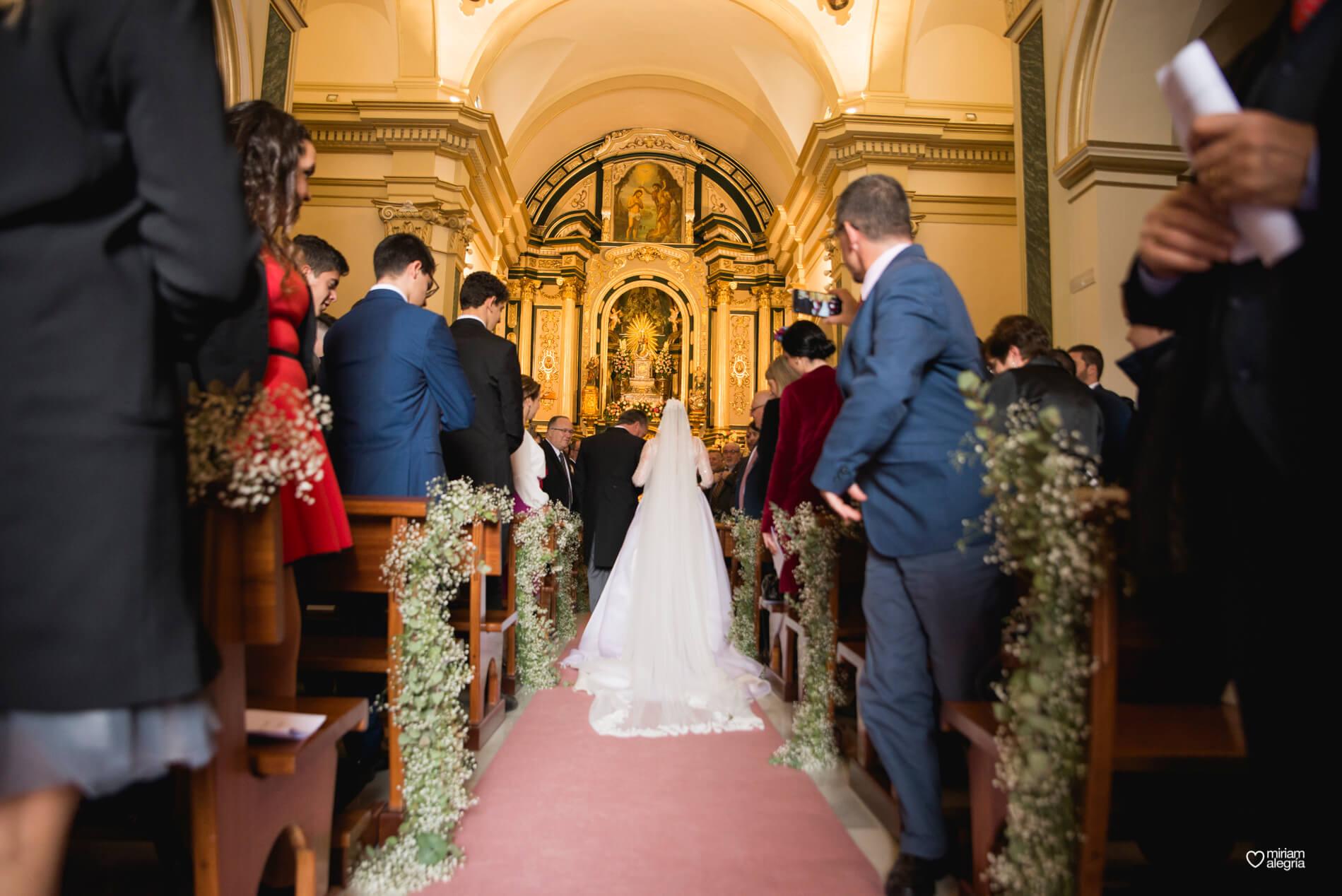 boda-en-el-rincon-huertano-miriam-alegria-fotografos-boda-murcia-48