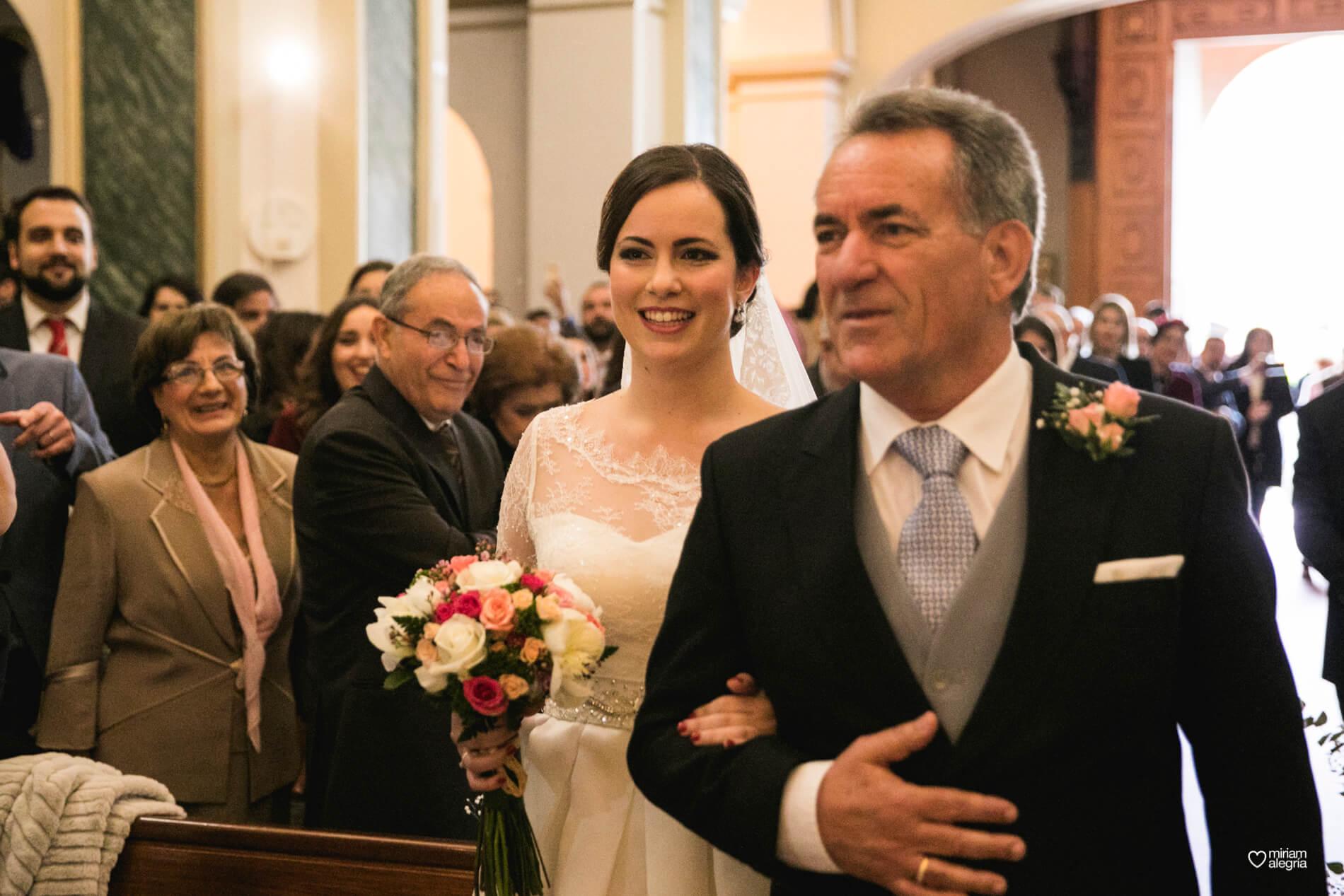 boda-en-el-rincon-huertano-miriam-alegria-fotografos-boda-murcia-50