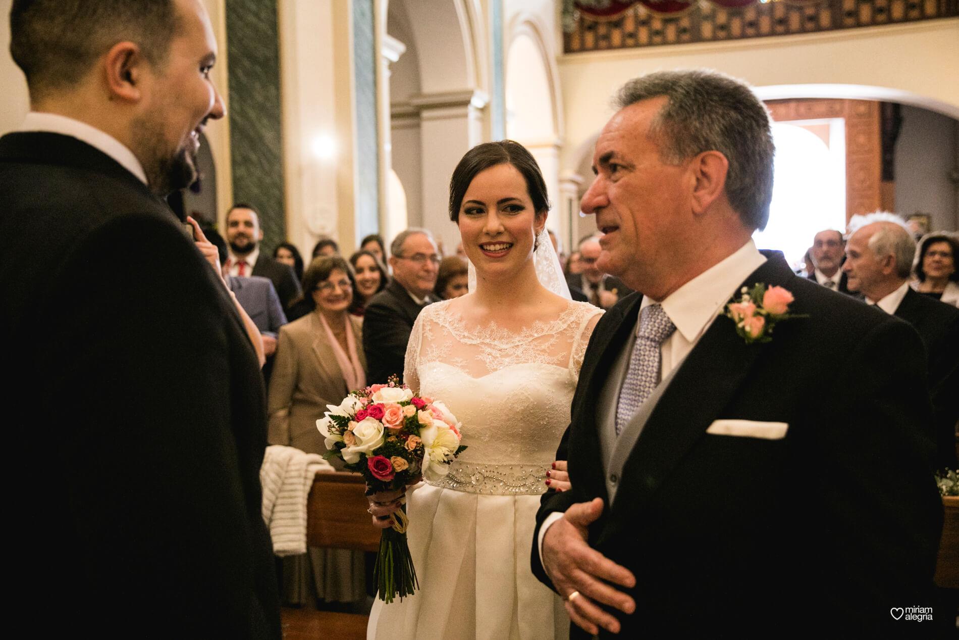 boda-en-el-rincon-huertano-miriam-alegria-fotografos-boda-murcia-51