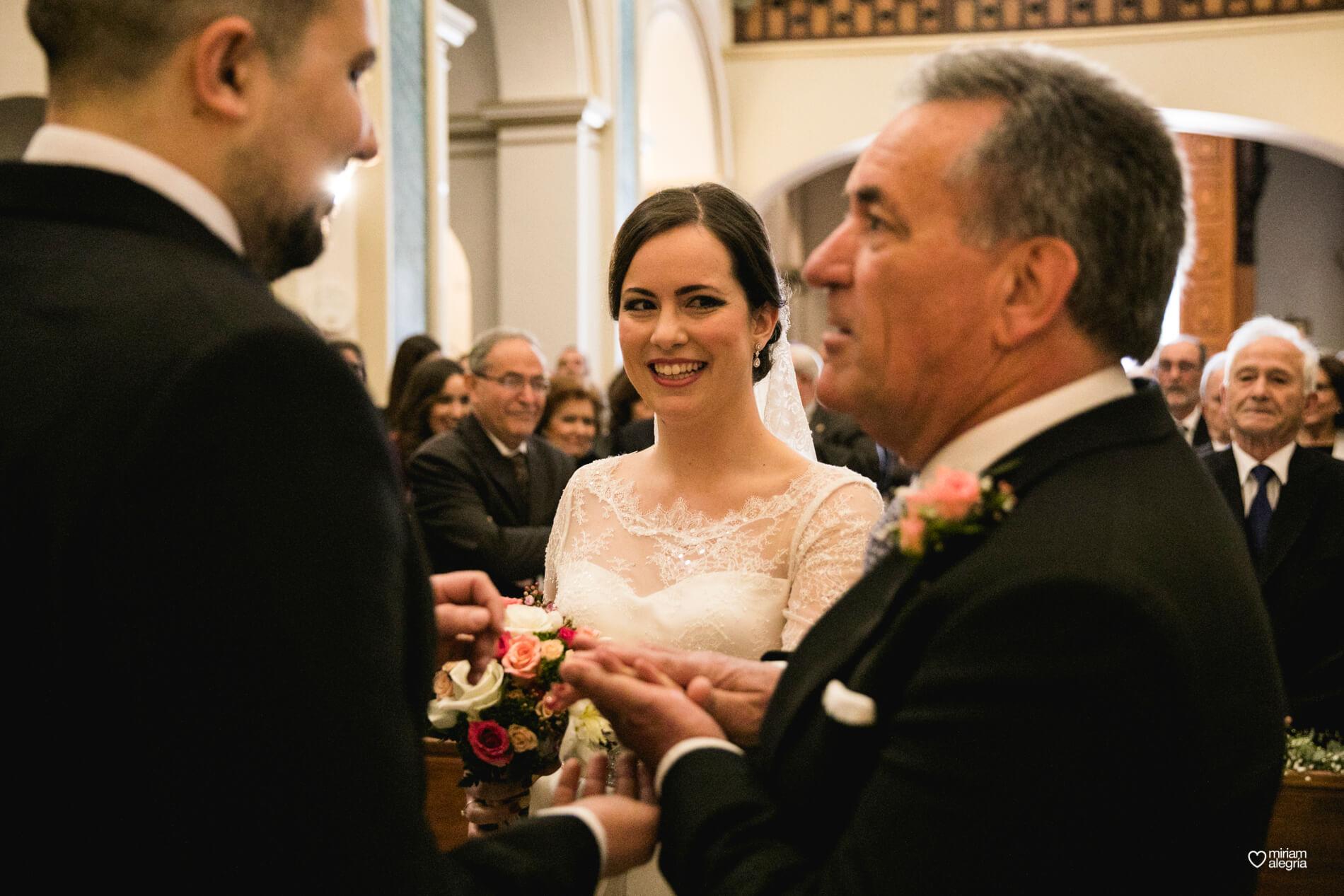 boda-en-el-rincon-huertano-miriam-alegria-fotografos-boda-murcia-52