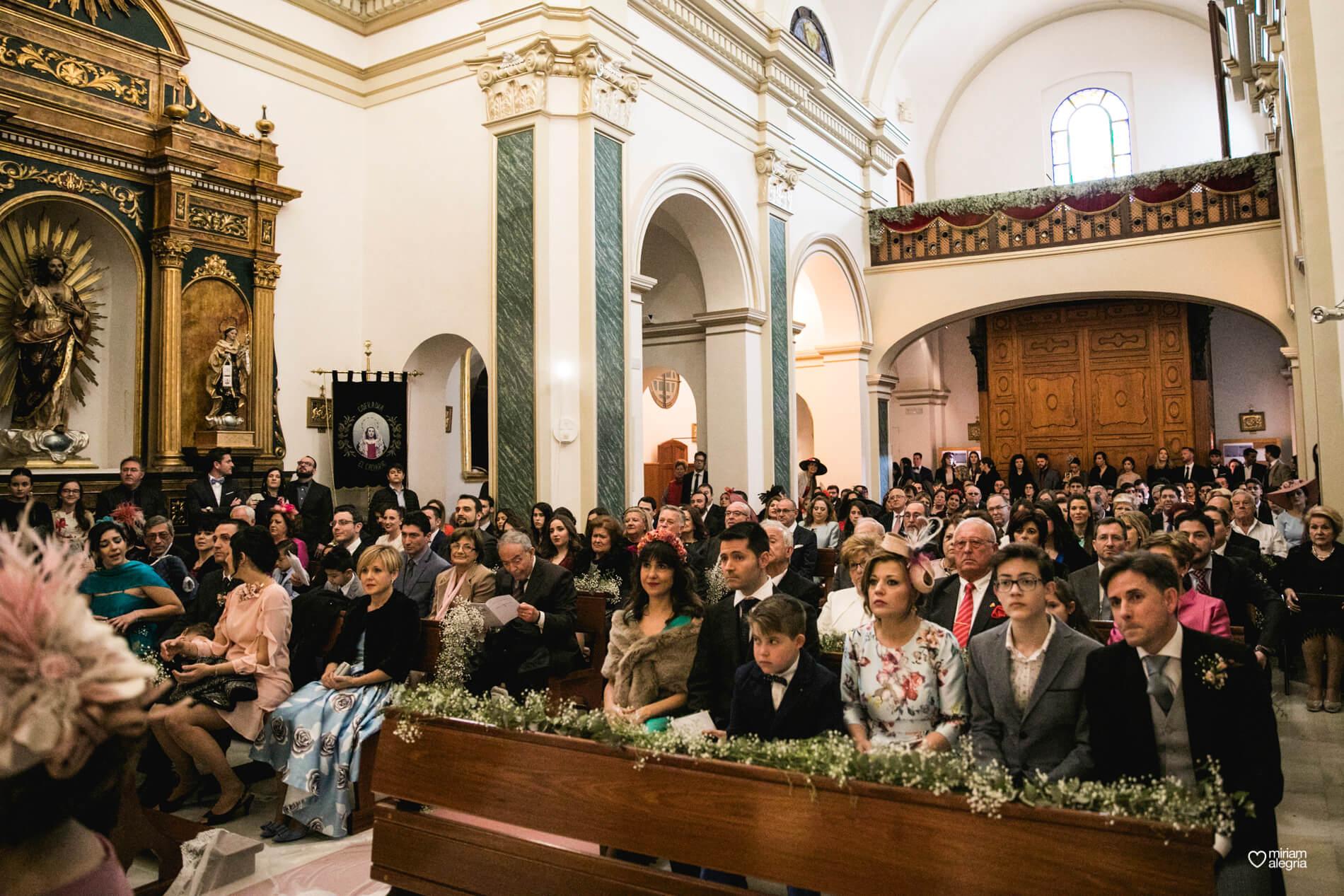 boda-en-el-rincon-huertano-miriam-alegria-fotografos-boda-murcia-53