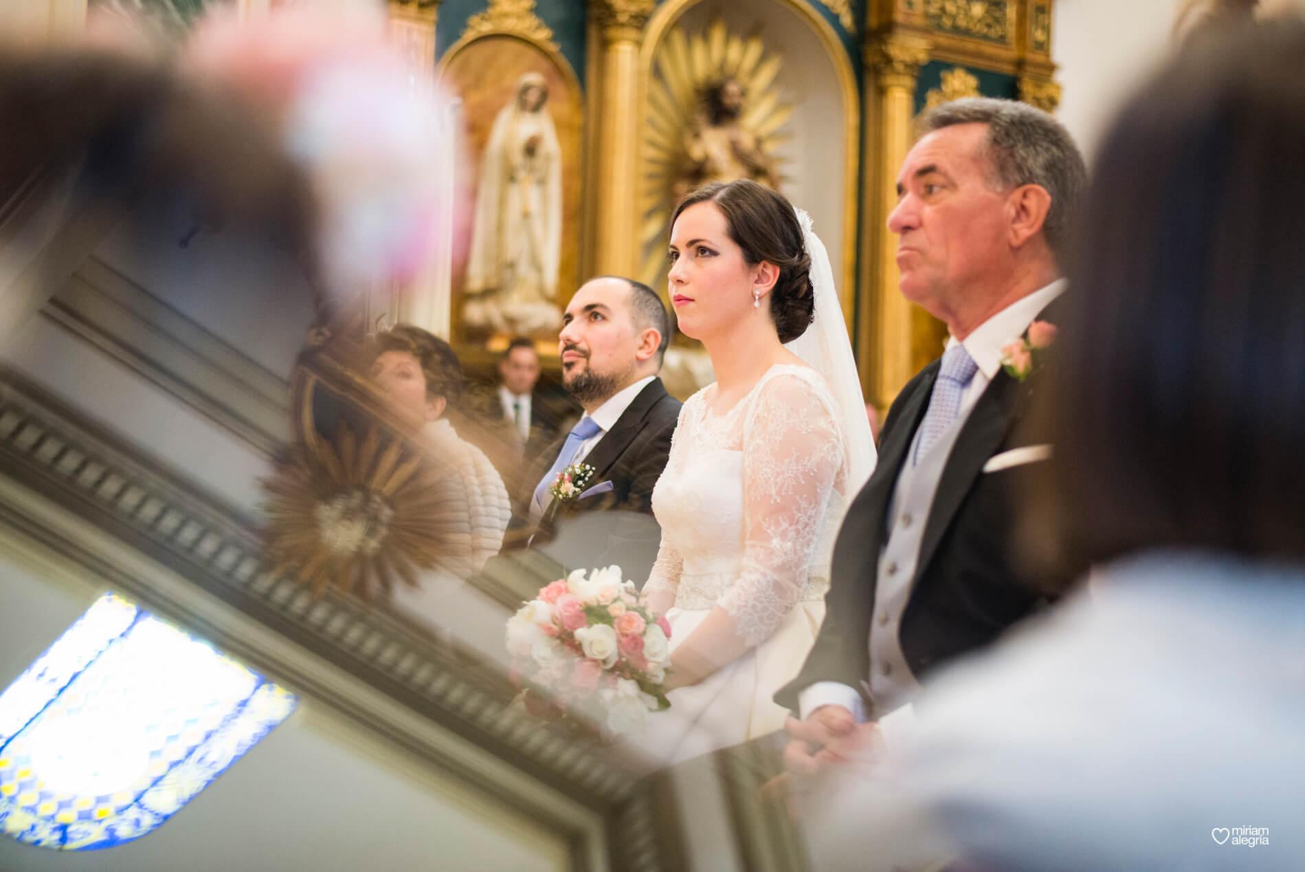 boda-en-el-rincon-huertano-miriam-alegria-fotografos-boda-murcia-55