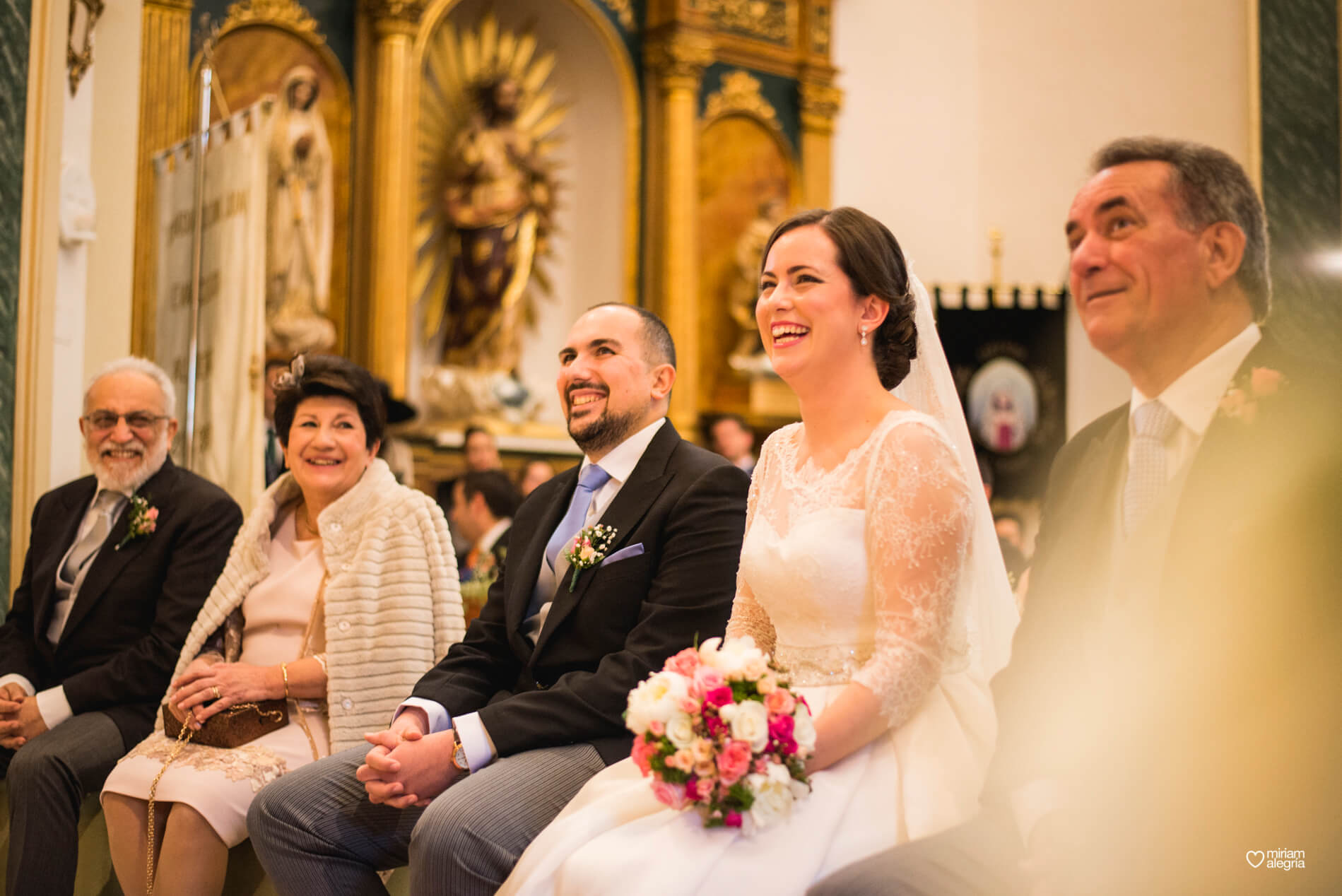 boda-en-el-rincon-huertano-miriam-alegria-fotografos-boda-murcia-57