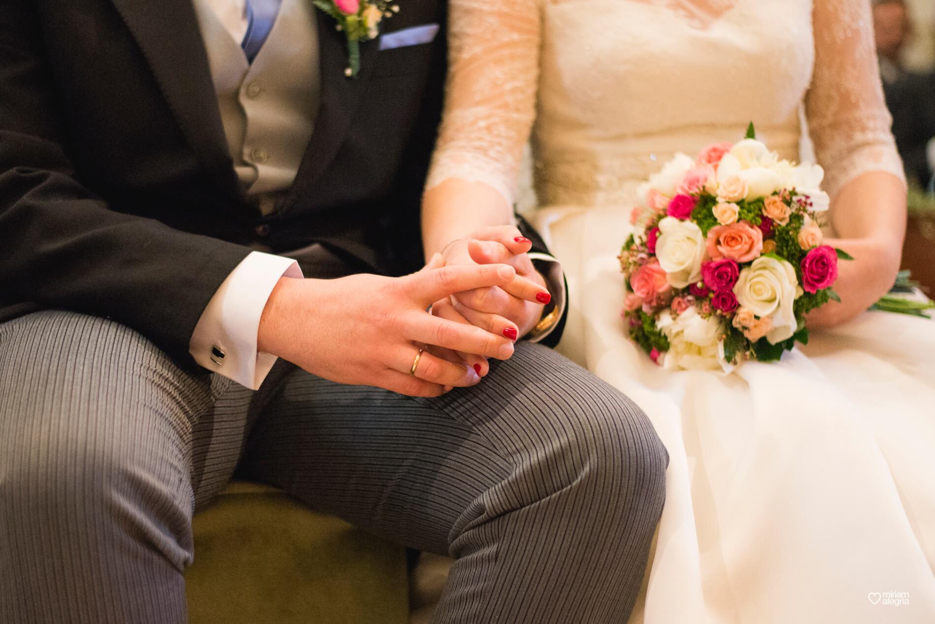 boda-en-el-rincon-huertano-miriam-alegria-fotografos-boda-murcia-60