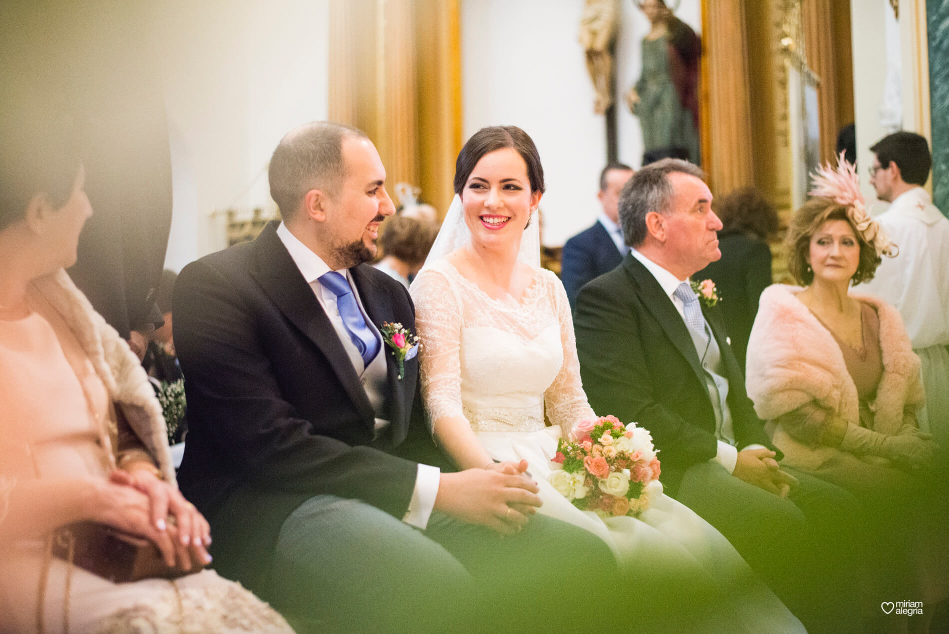 boda-en-el-rincon-huertano-miriam-alegria-fotografos-boda-murcia-61