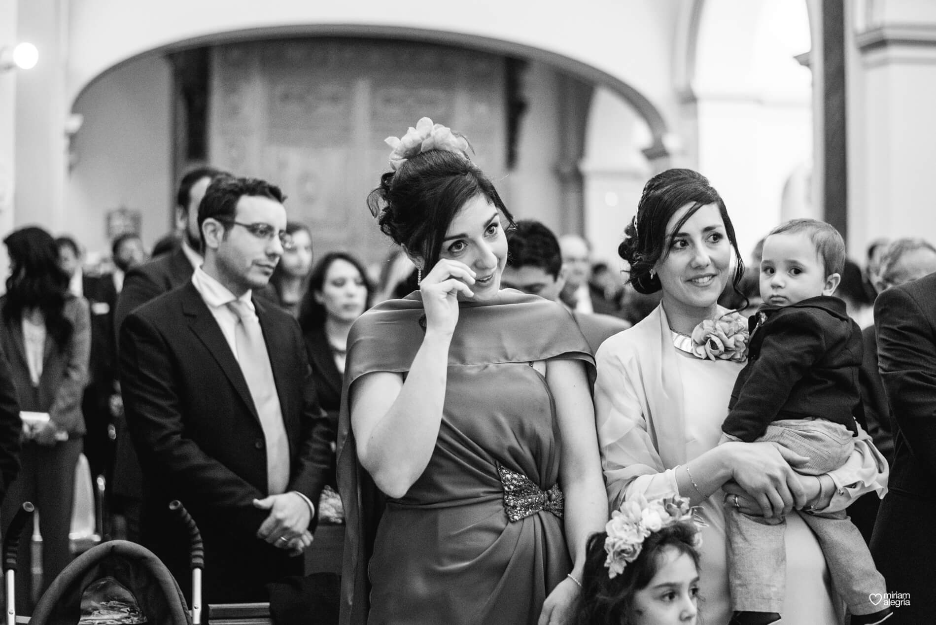 boda-en-el-rincon-huertano-miriam-alegria-fotografos-boda-murcia-62