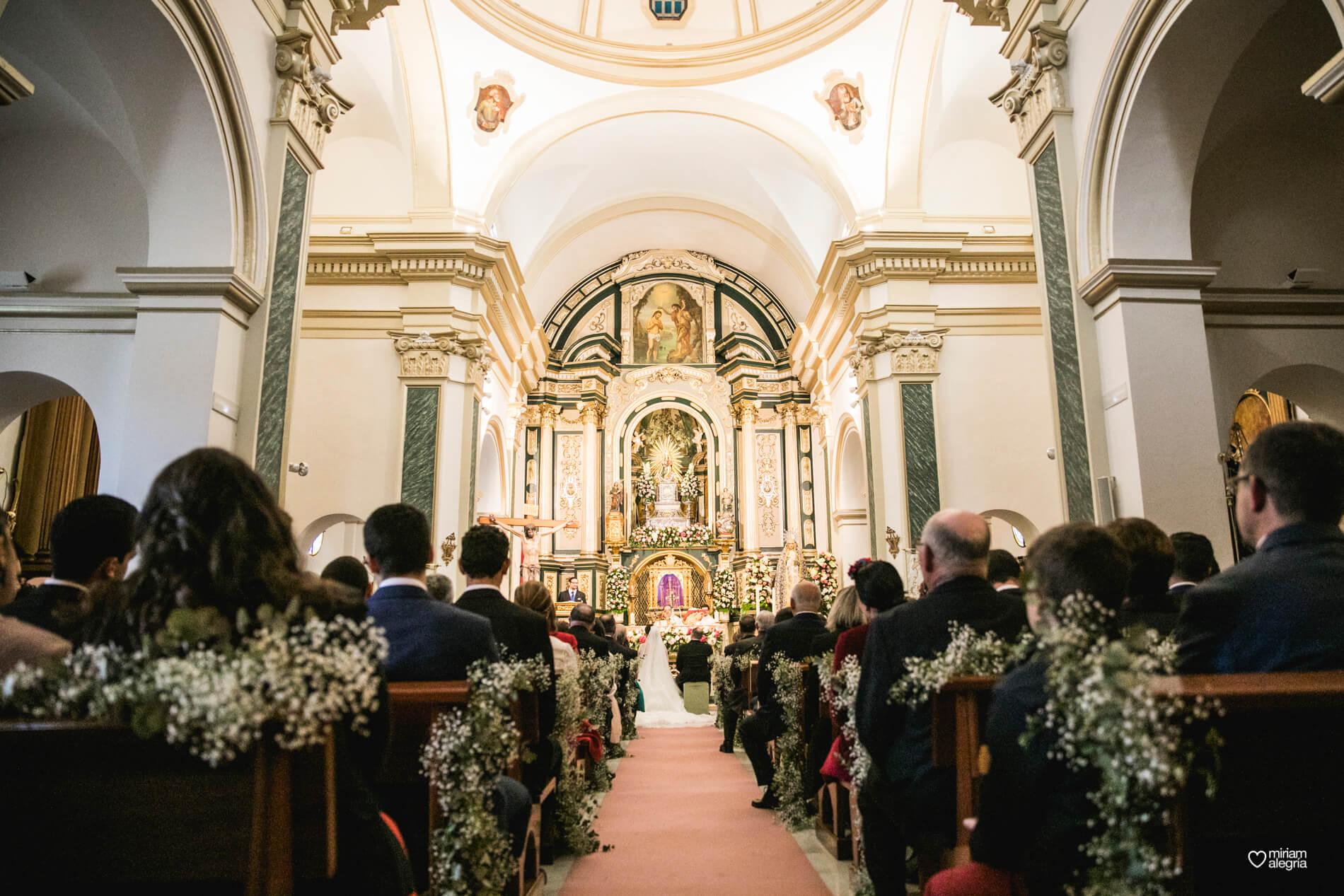 boda-en-el-rincon-huertano-miriam-alegria-fotografos-boda-murcia-64