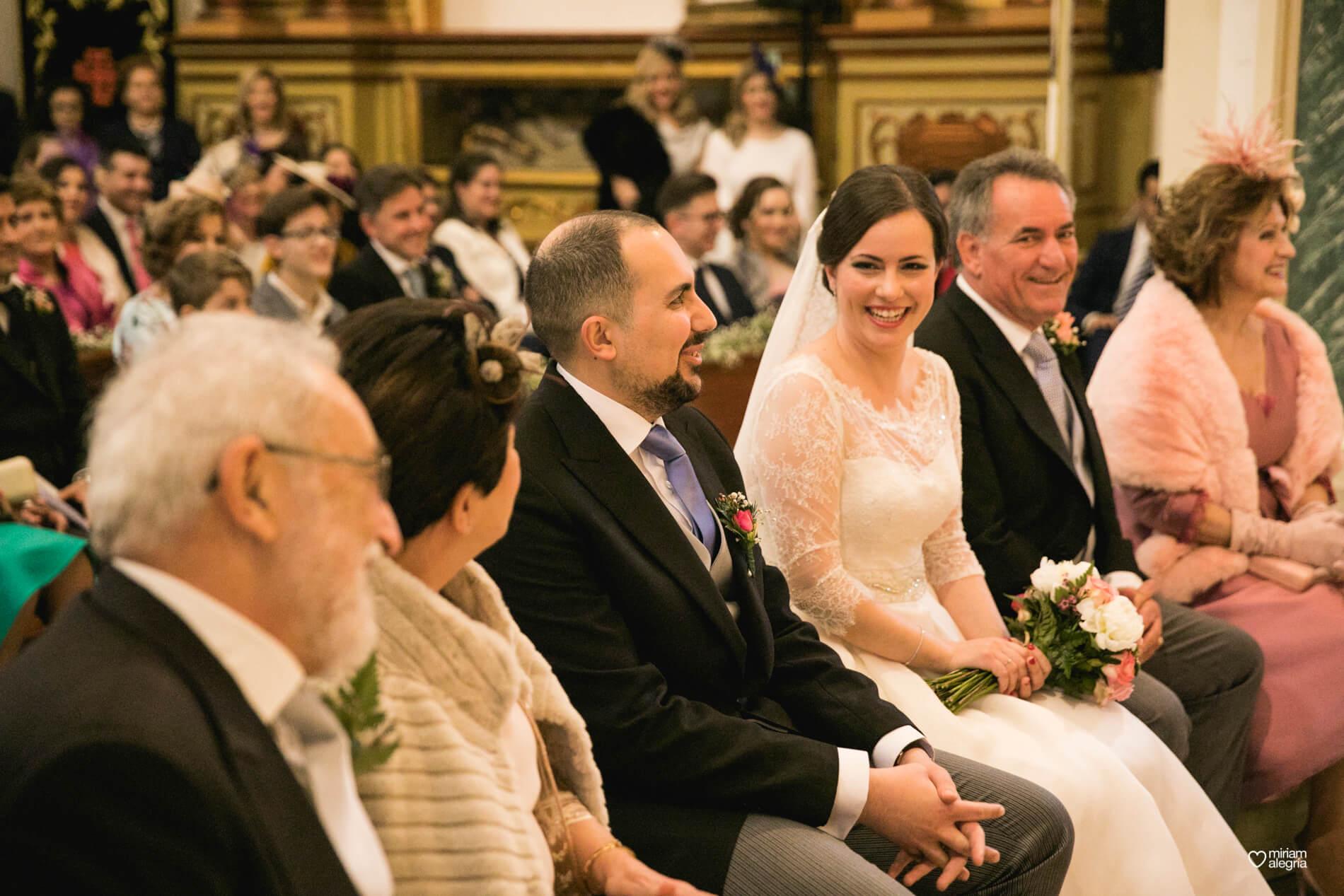 boda-en-el-rincon-huertano-miriam-alegria-fotografos-boda-murcia-65