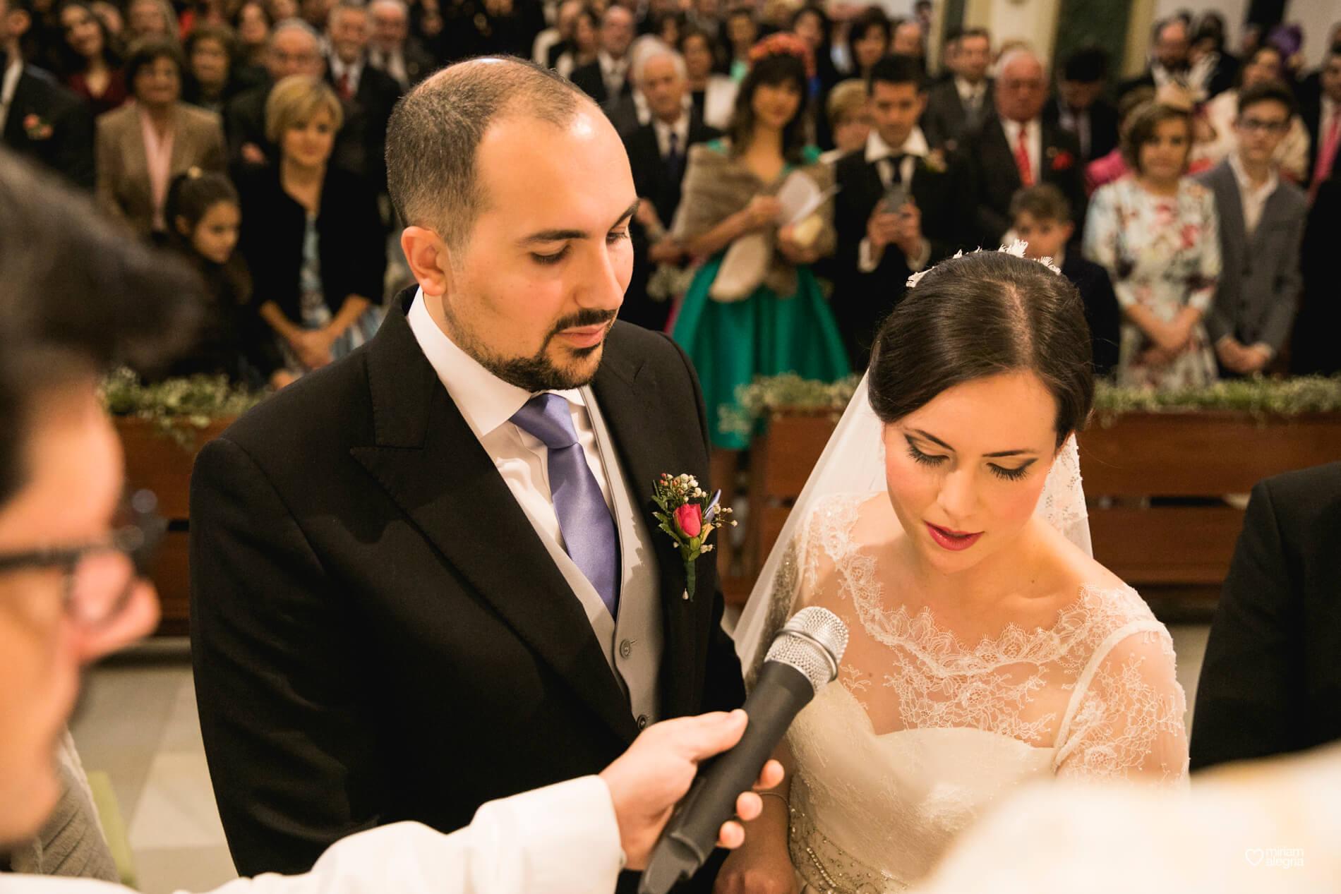 boda-en-el-rincon-huertano-miriam-alegria-fotografos-boda-murcia-67