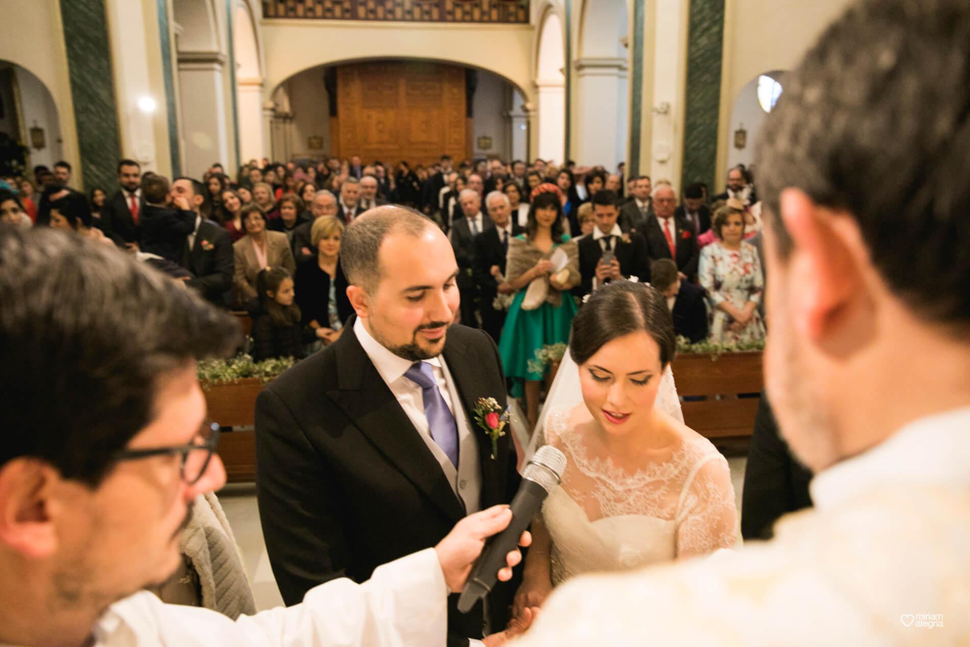 boda-en-el-rincon-huertano-miriam-alegria-fotografos-boda-murcia-68