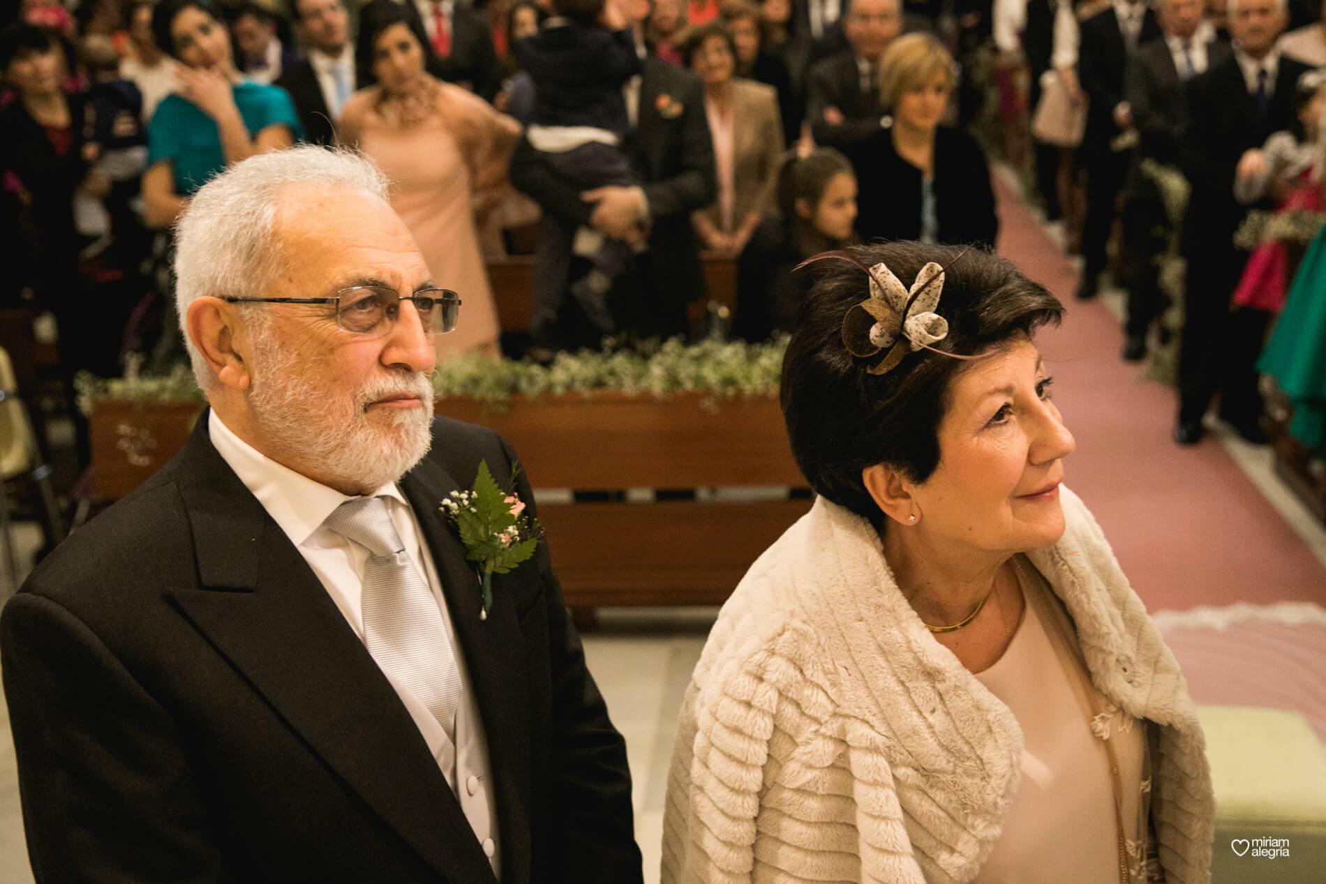 boda-en-el-rincon-huertano-miriam-alegria-fotografos-boda-murcia-69