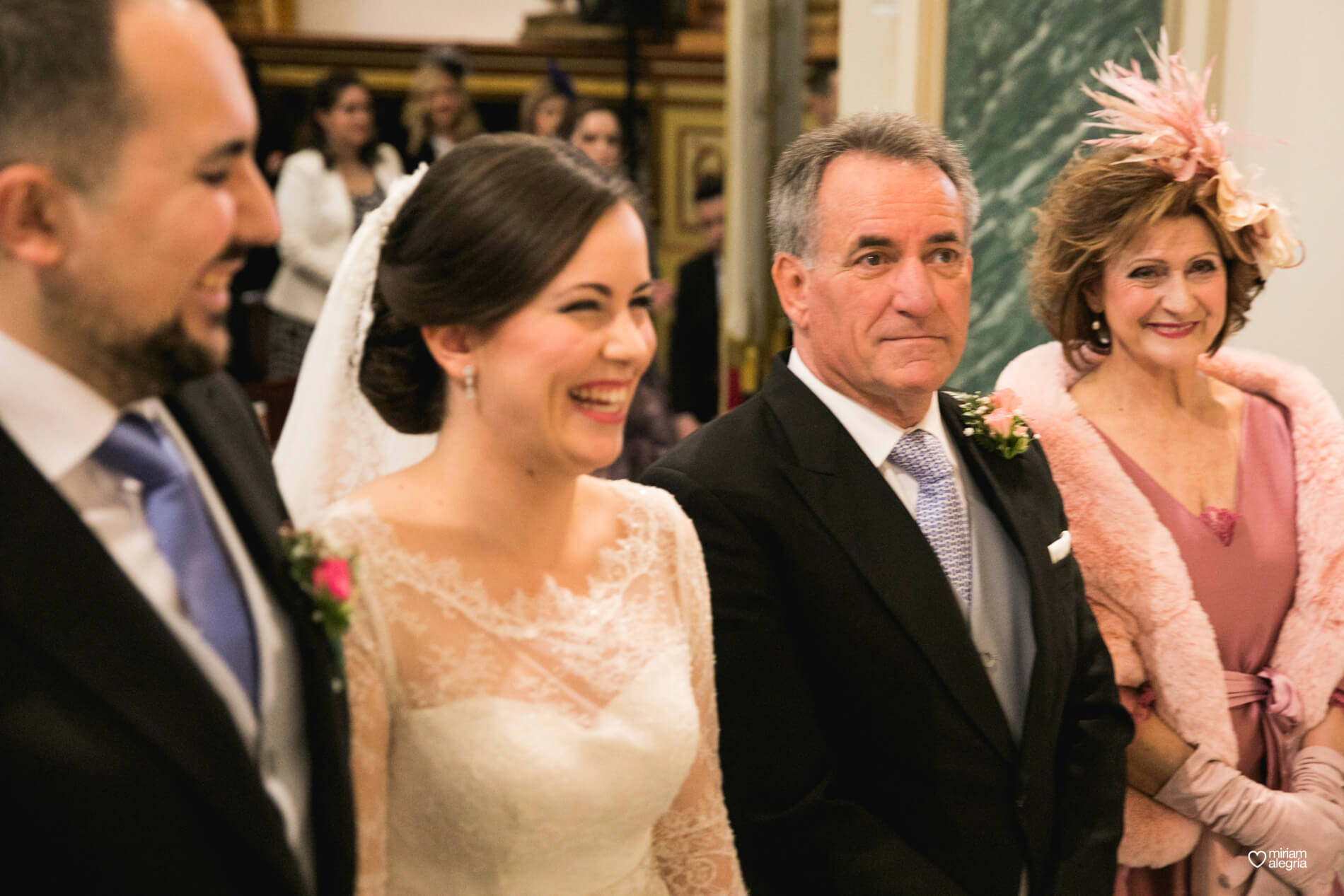boda-en-el-rincon-huertano-miriam-alegria-fotografos-boda-murcia-70