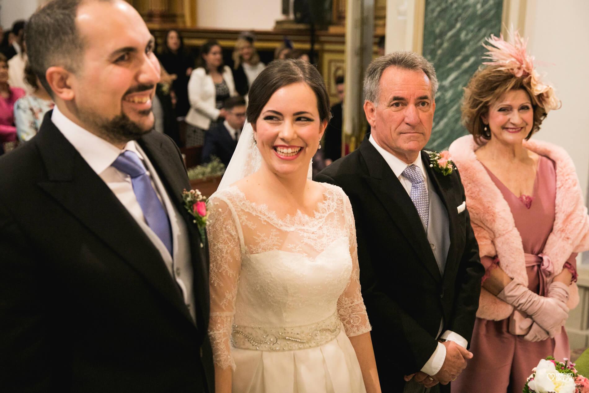 boda-en-el-rincon-huertano-miriam-alegria-fotografos-boda-murcia-71