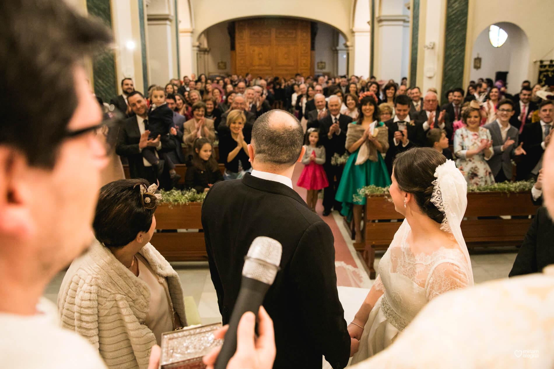 boda-en-el-rincon-huertano-miriam-alegria-fotografos-boda-murcia-72