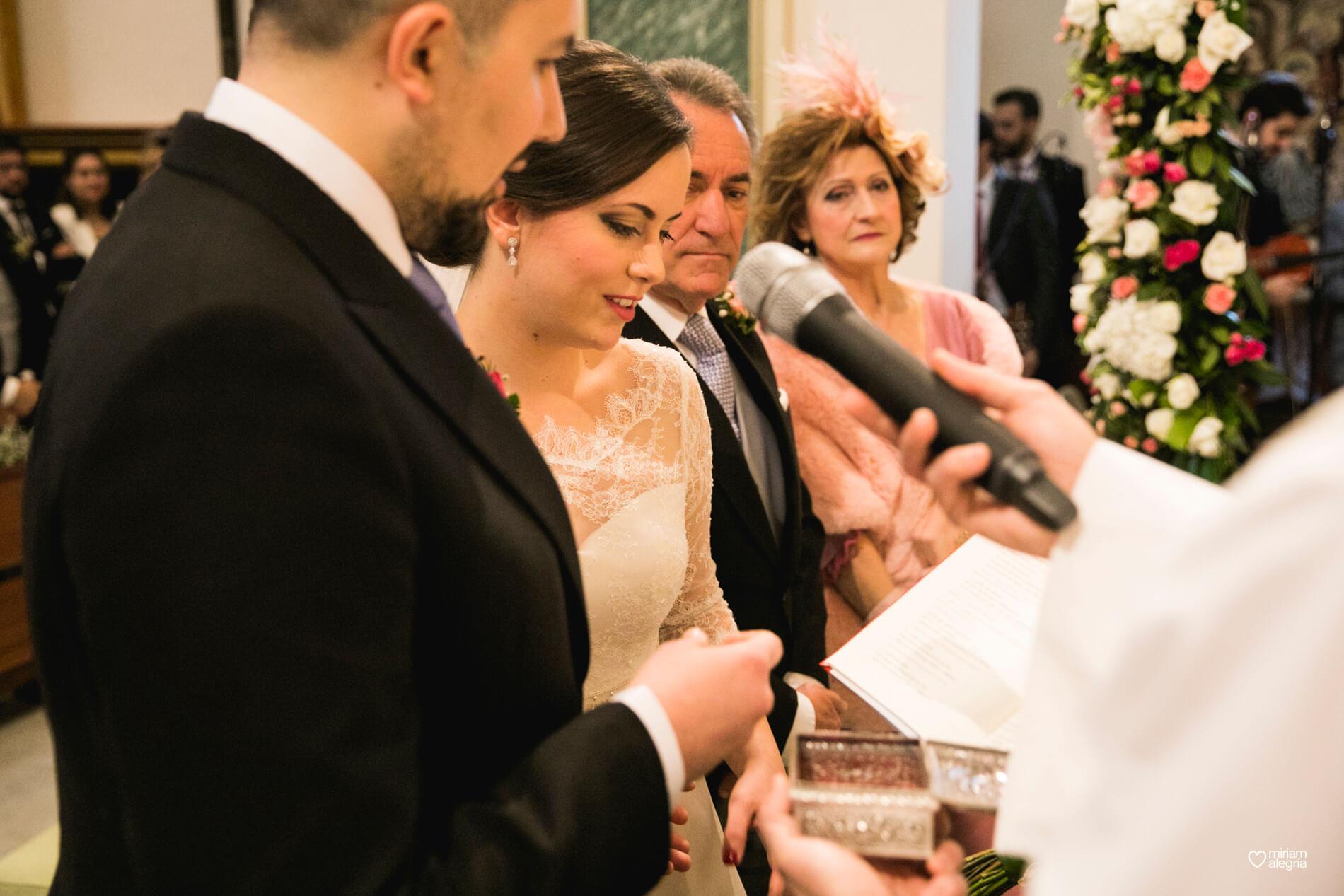 boda-en-el-rincon-huertano-miriam-alegria-fotografos-boda-murcia-73