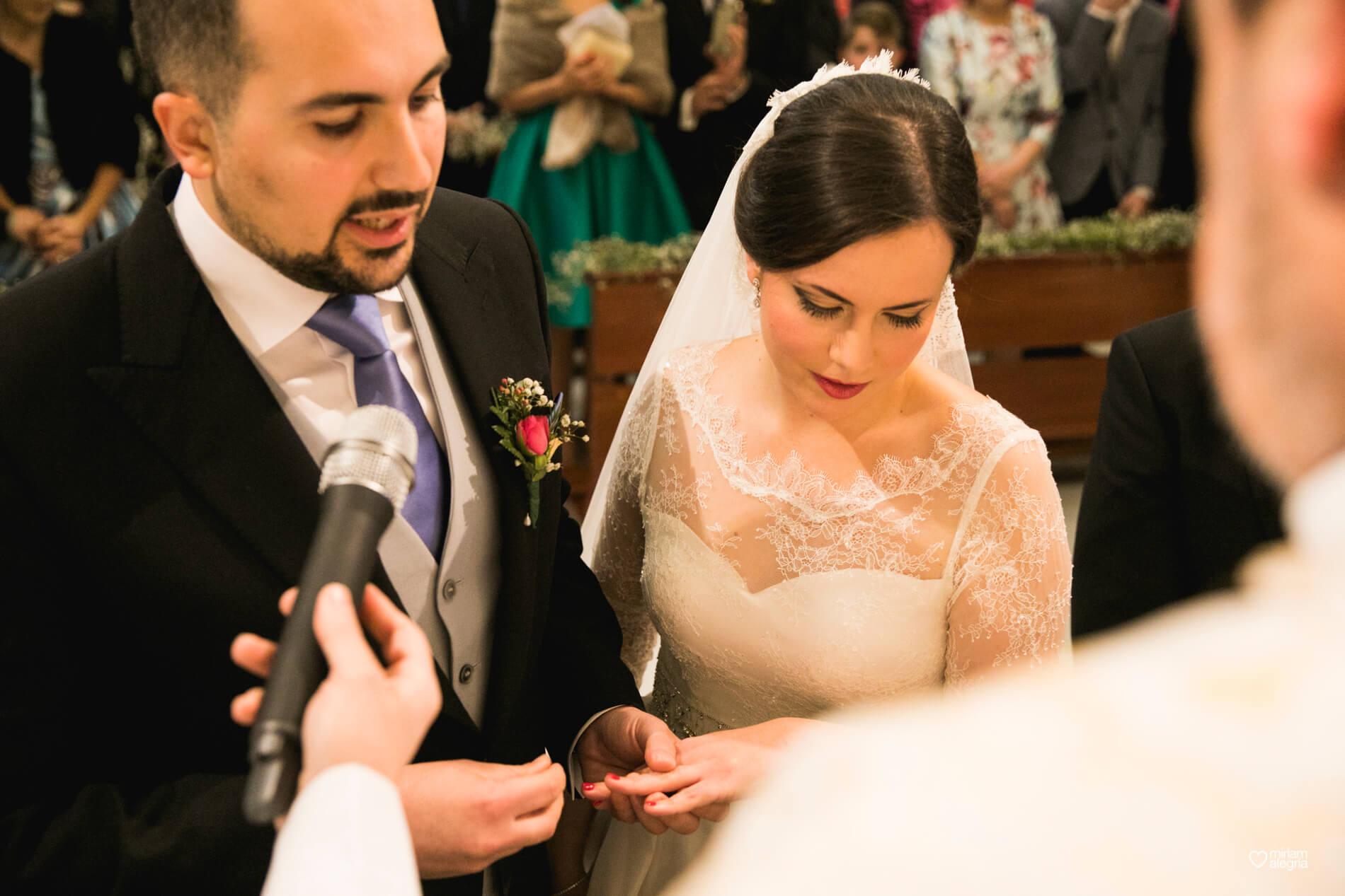 boda-en-el-rincon-huertano-miriam-alegria-fotografos-boda-murcia-74