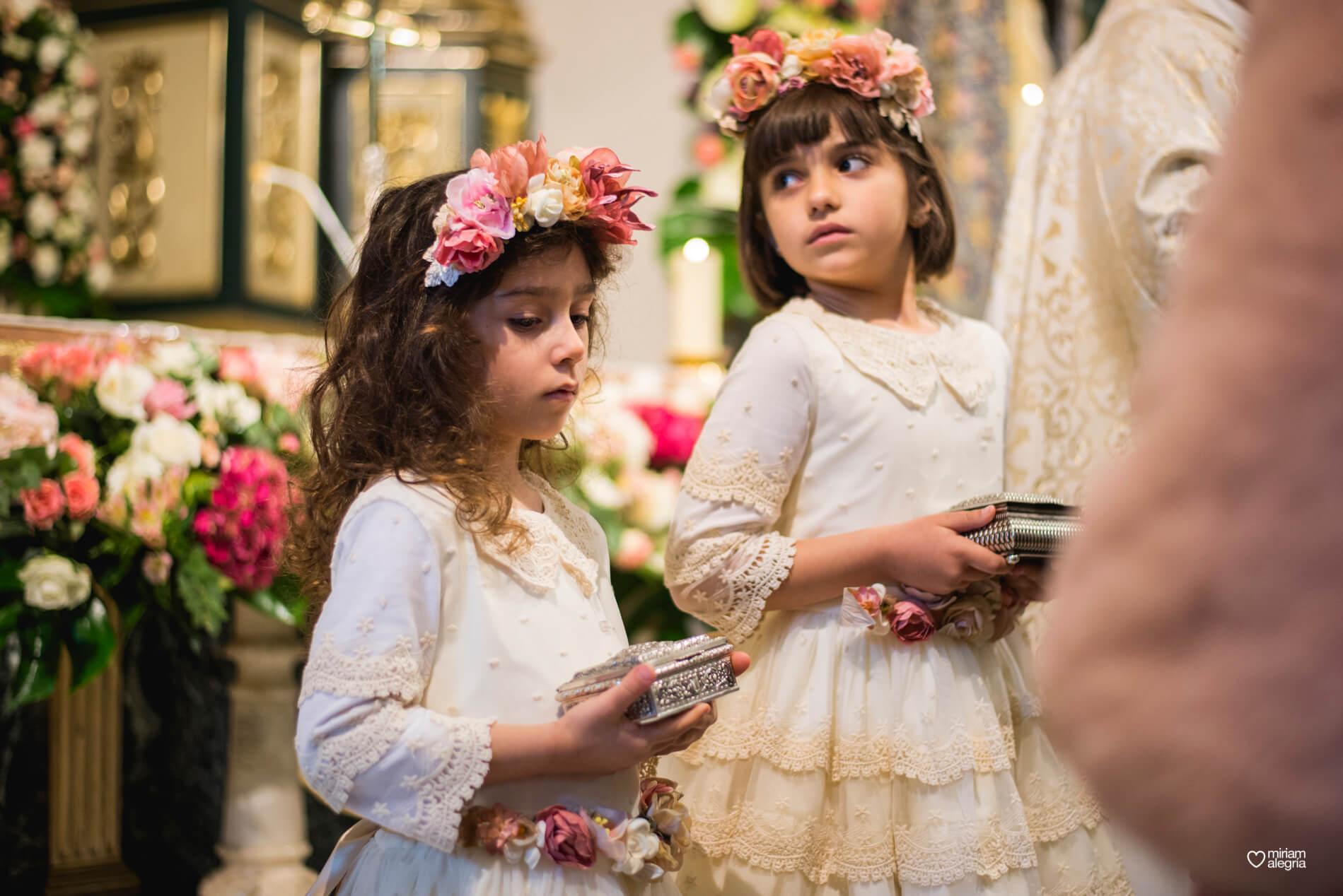 boda-en-el-rincon-huertano-miriam-alegria-fotografos-boda-murcia-77