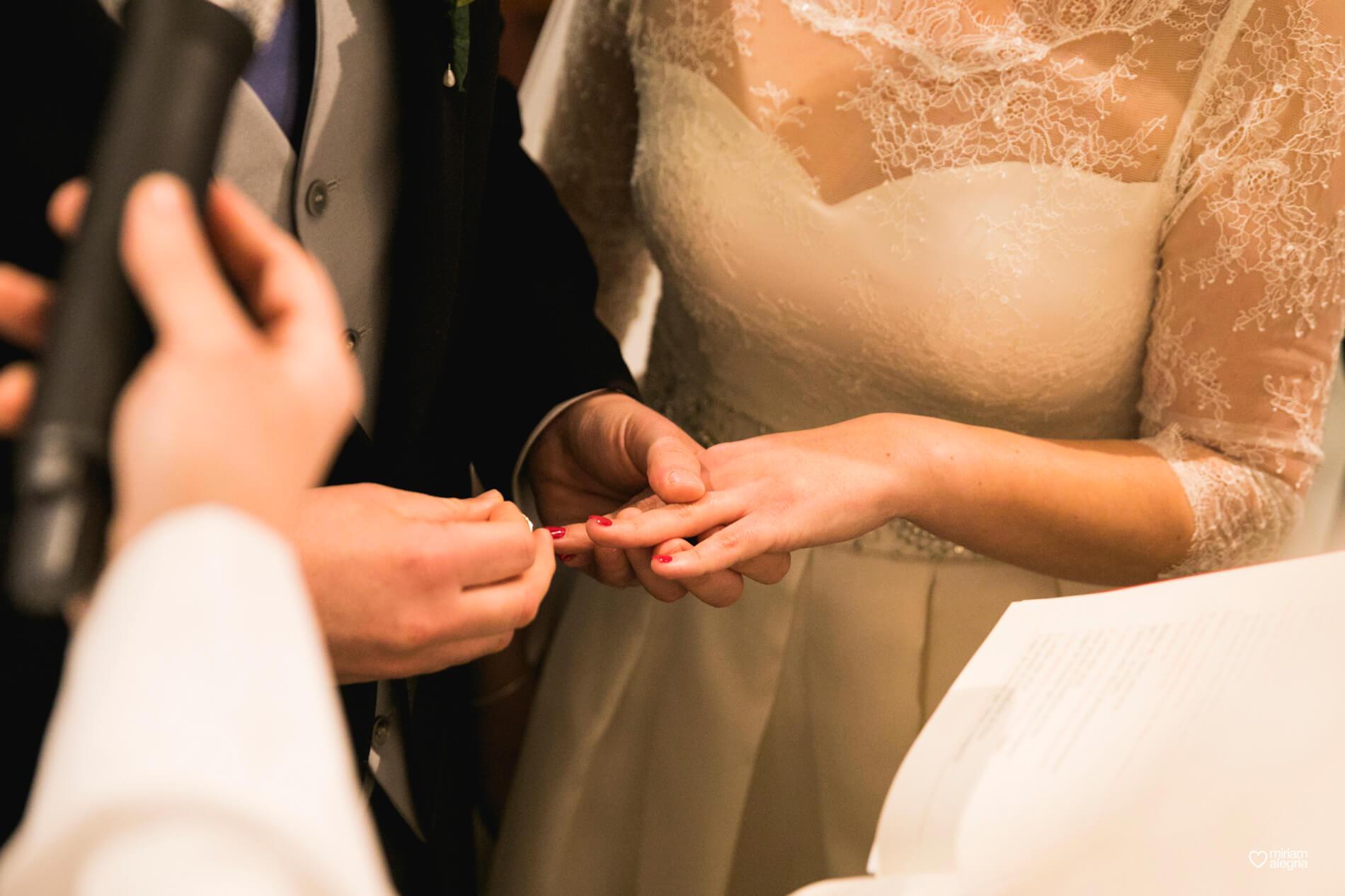 boda-en-el-rincon-huertano-miriam-alegria-fotografos-boda-murcia-79