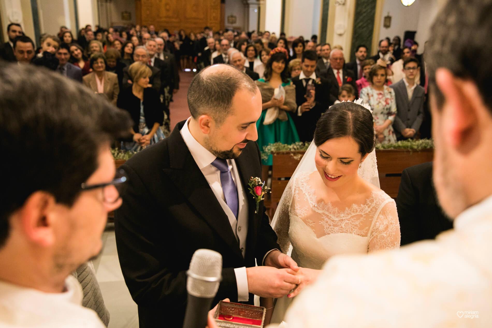 boda-en-el-rincon-huertano-miriam-alegria-fotografos-boda-murcia-80