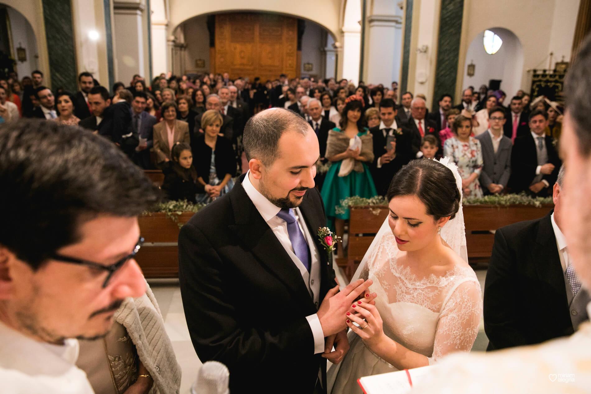boda-en-el-rincon-huertano-miriam-alegria-fotografos-boda-murcia-81