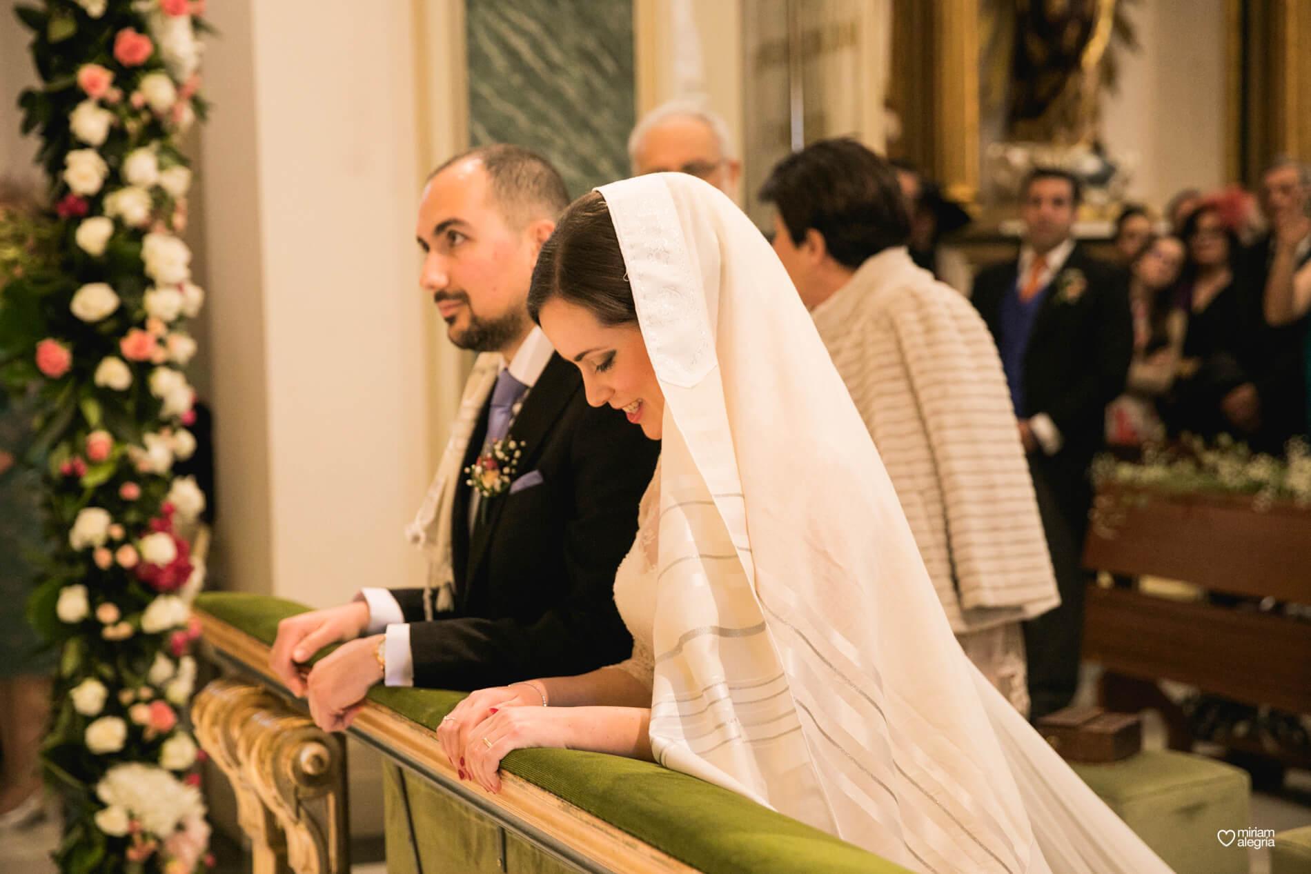 boda-en-el-rincon-huertano-miriam-alegria-fotografos-boda-murcia-82