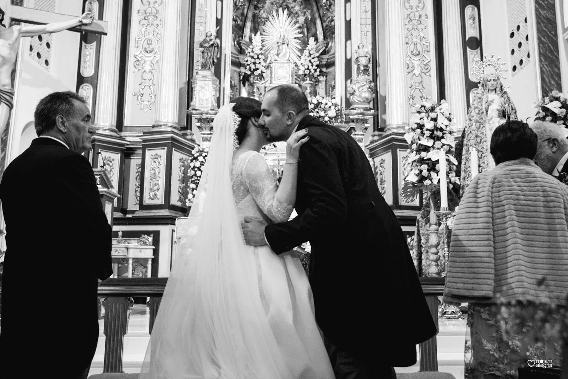 boda-en-el-rincon-huertano-miriam-alegria-fotografos-boda-murcia-83