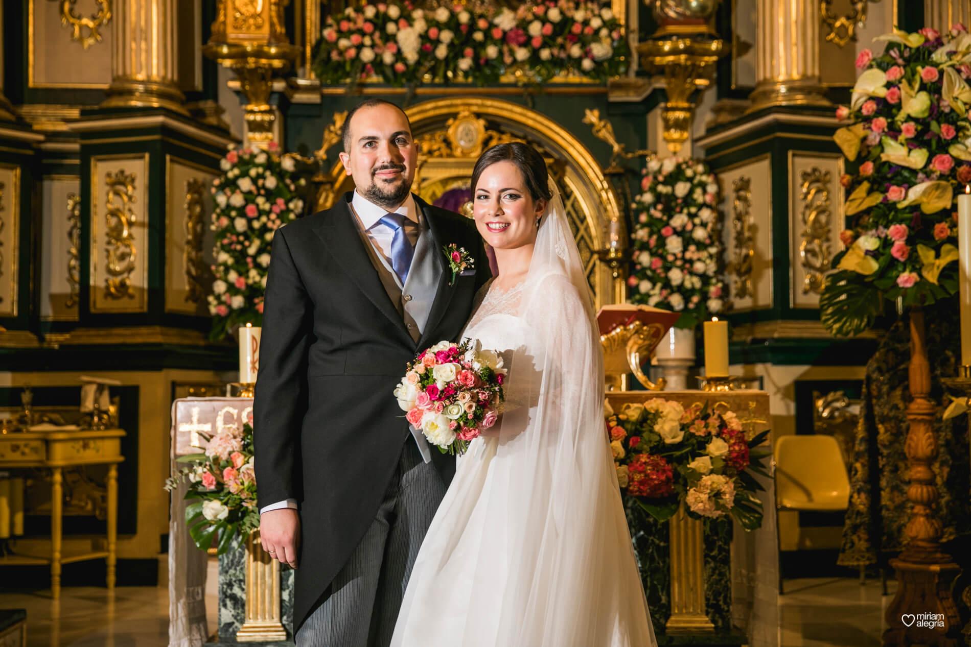 boda-en-el-rincon-huertano-miriam-alegria-fotografos-boda-murcia-85