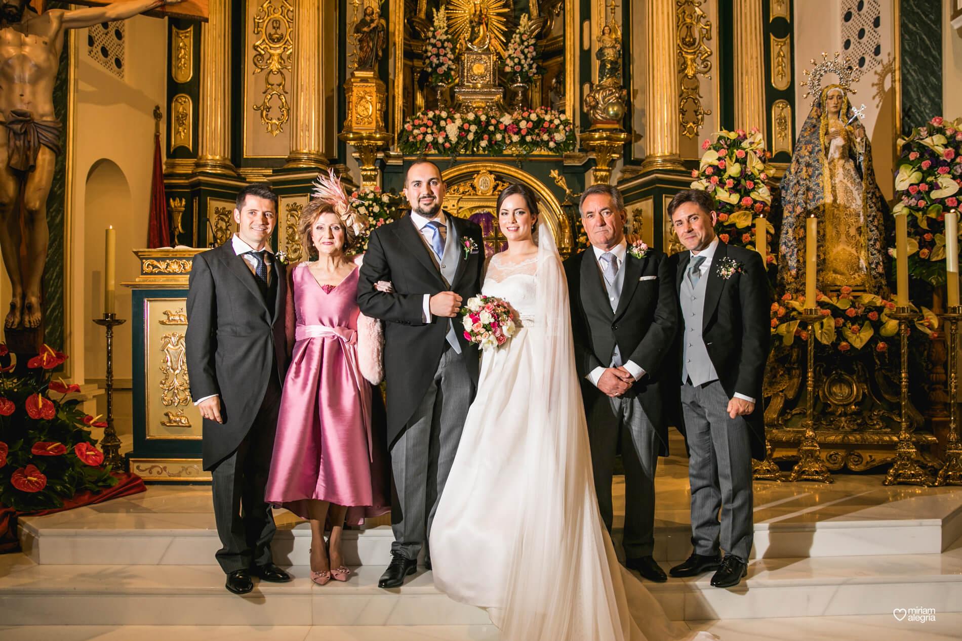 boda-en-el-rincon-huertano-miriam-alegria-fotografos-boda-murcia-86