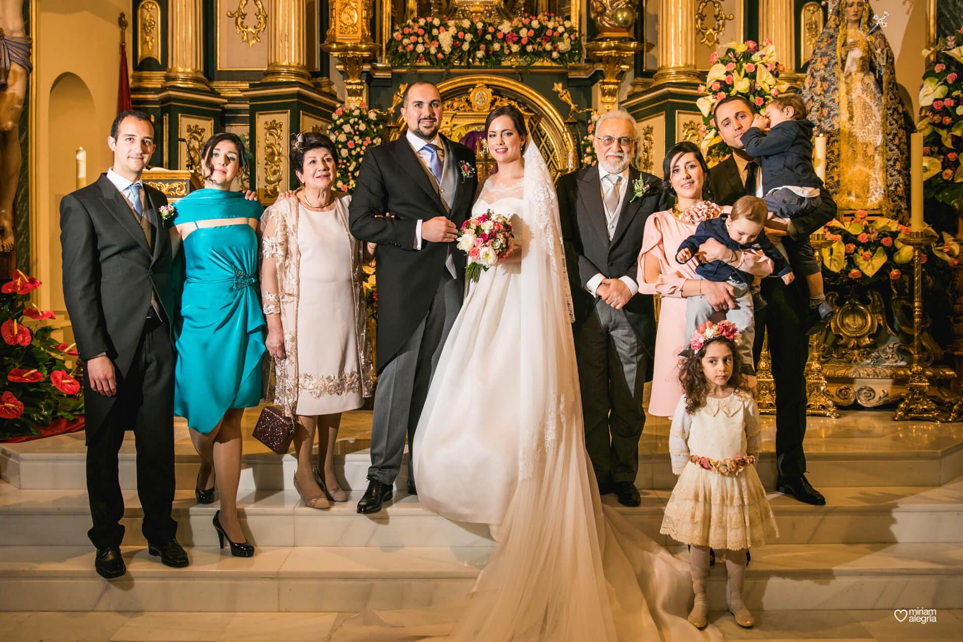 boda-en-el-rincon-huertano-miriam-alegria-fotografos-boda-murcia-87