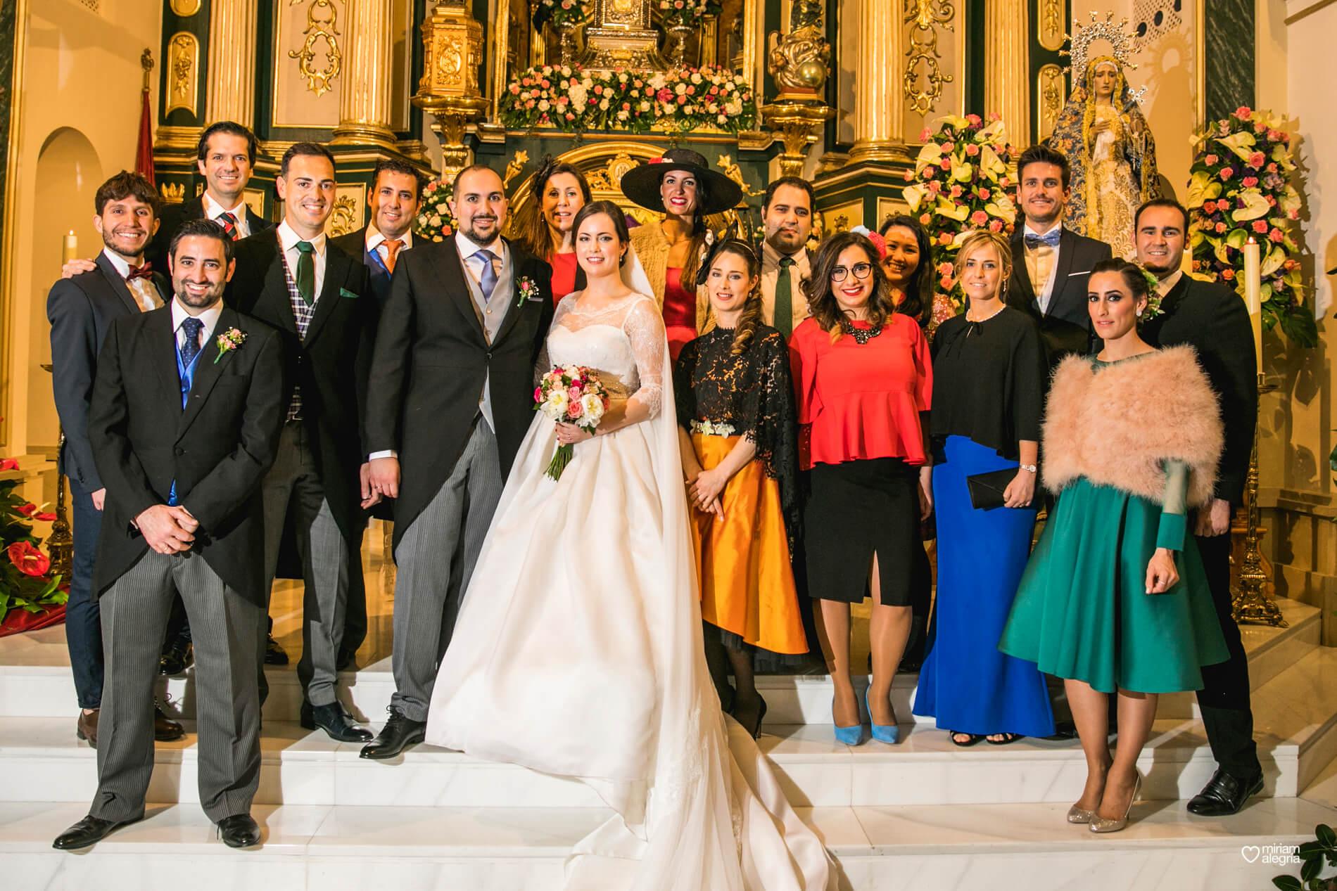 boda-en-el-rincon-huertano-miriam-alegria-fotografos-boda-murcia-88