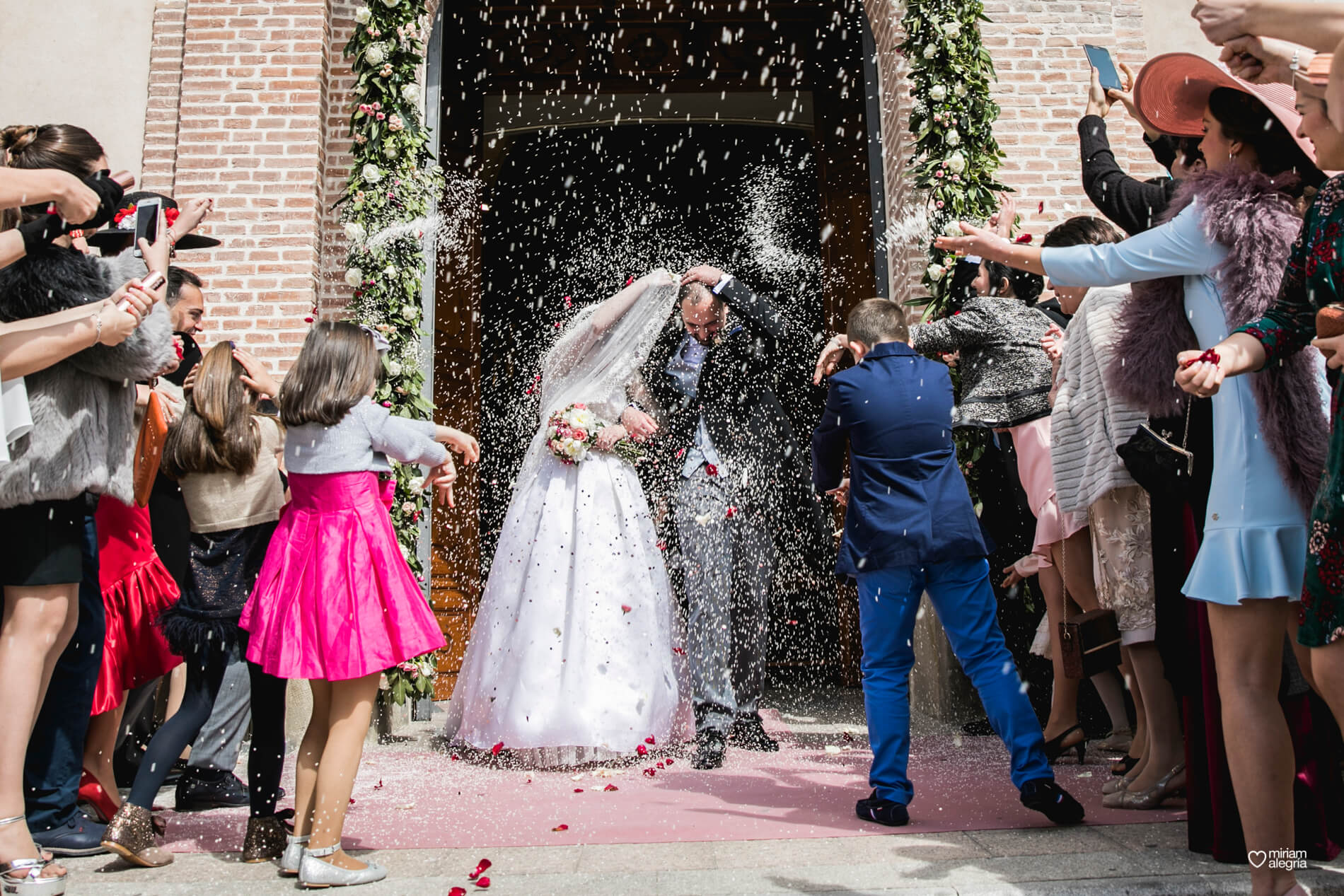 boda-en-el-rincon-huertano-miriam-alegria-fotografos-boda-murcia-89