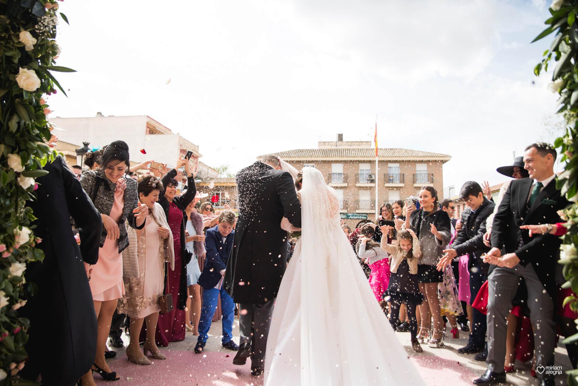 boda-en-el-rincon-huertano-miriam-alegria-fotografos-boda-murcia-90