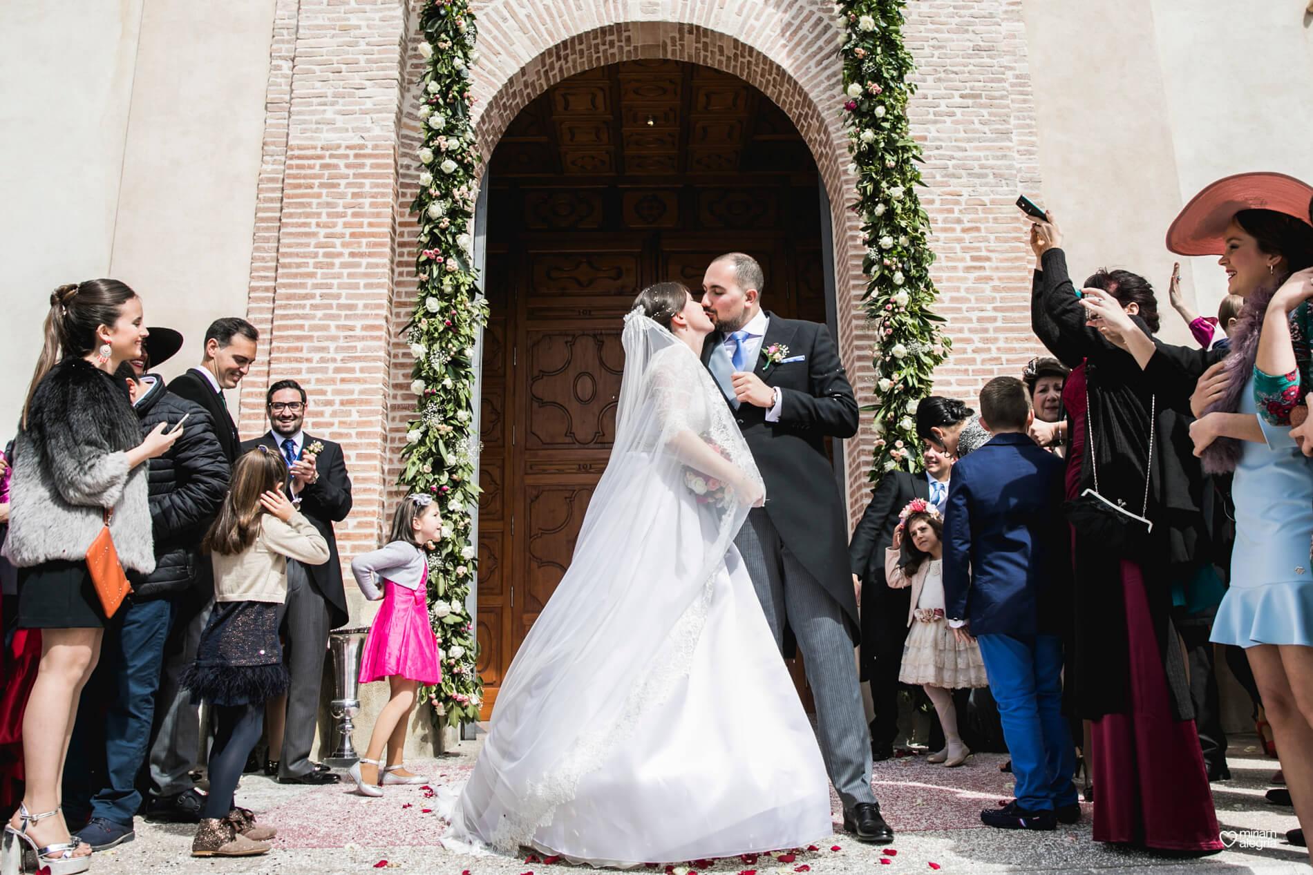 boda-en-el-rincon-huertano-miriam-alegria-fotografos-boda-murcia-91
