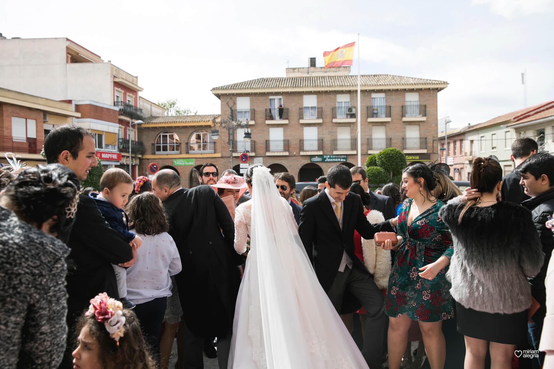 boda-en-el-rincon-huertano-miriam-alegria-fotografos-boda-murcia-92
