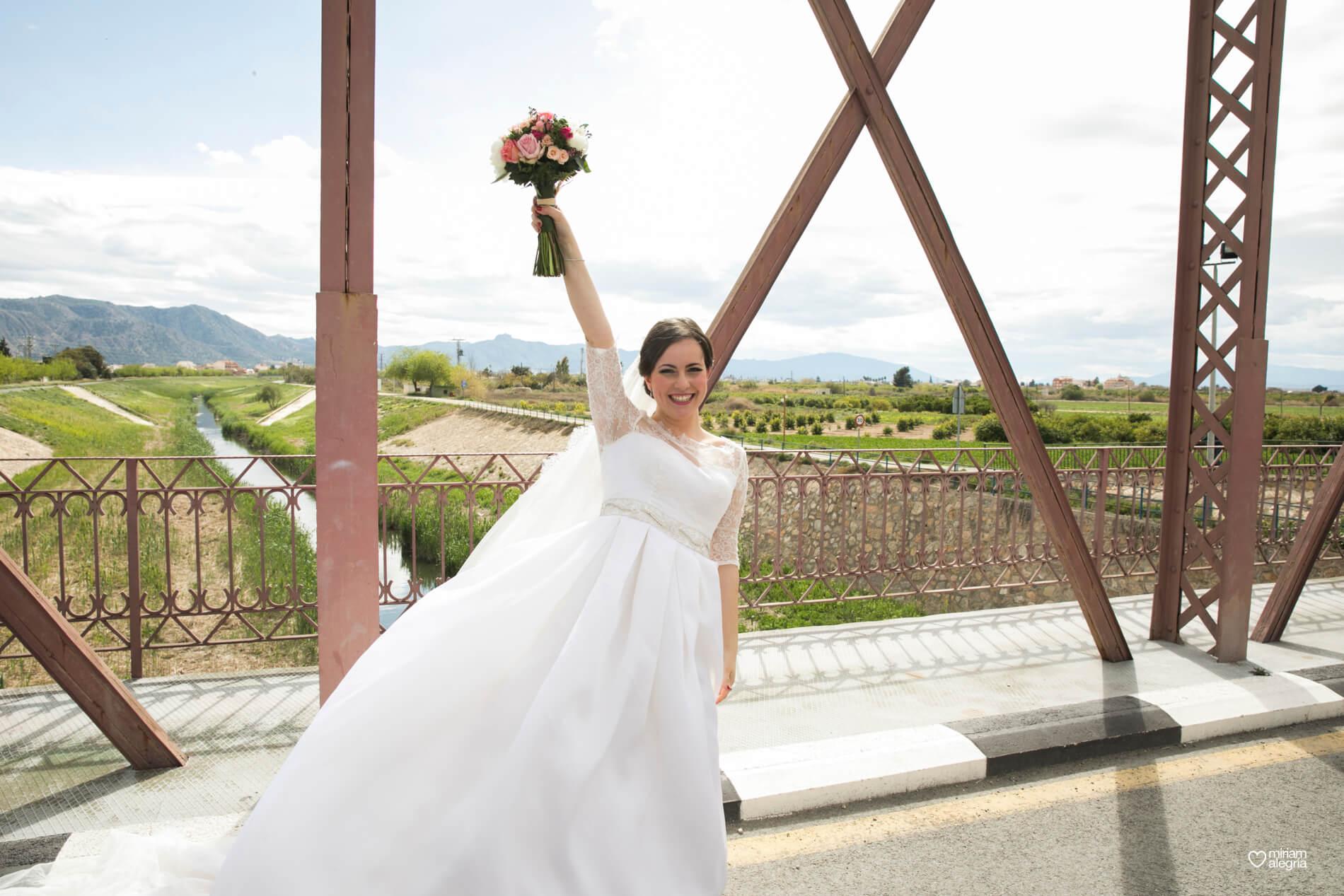 boda-en-el-rincon-huertano-miriam-alegria-fotografos-boda-murcia-94