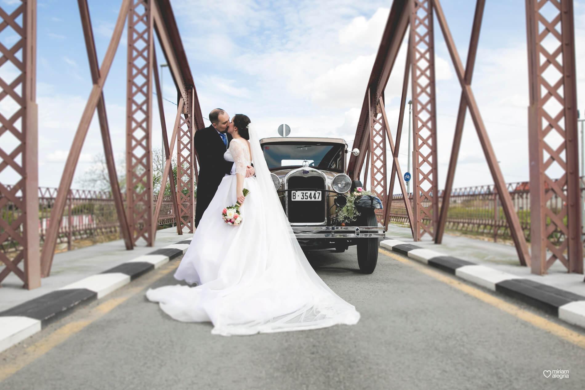 boda-en-el-rincon-huertano-miriam-alegria-fotografos-boda-murcia-97