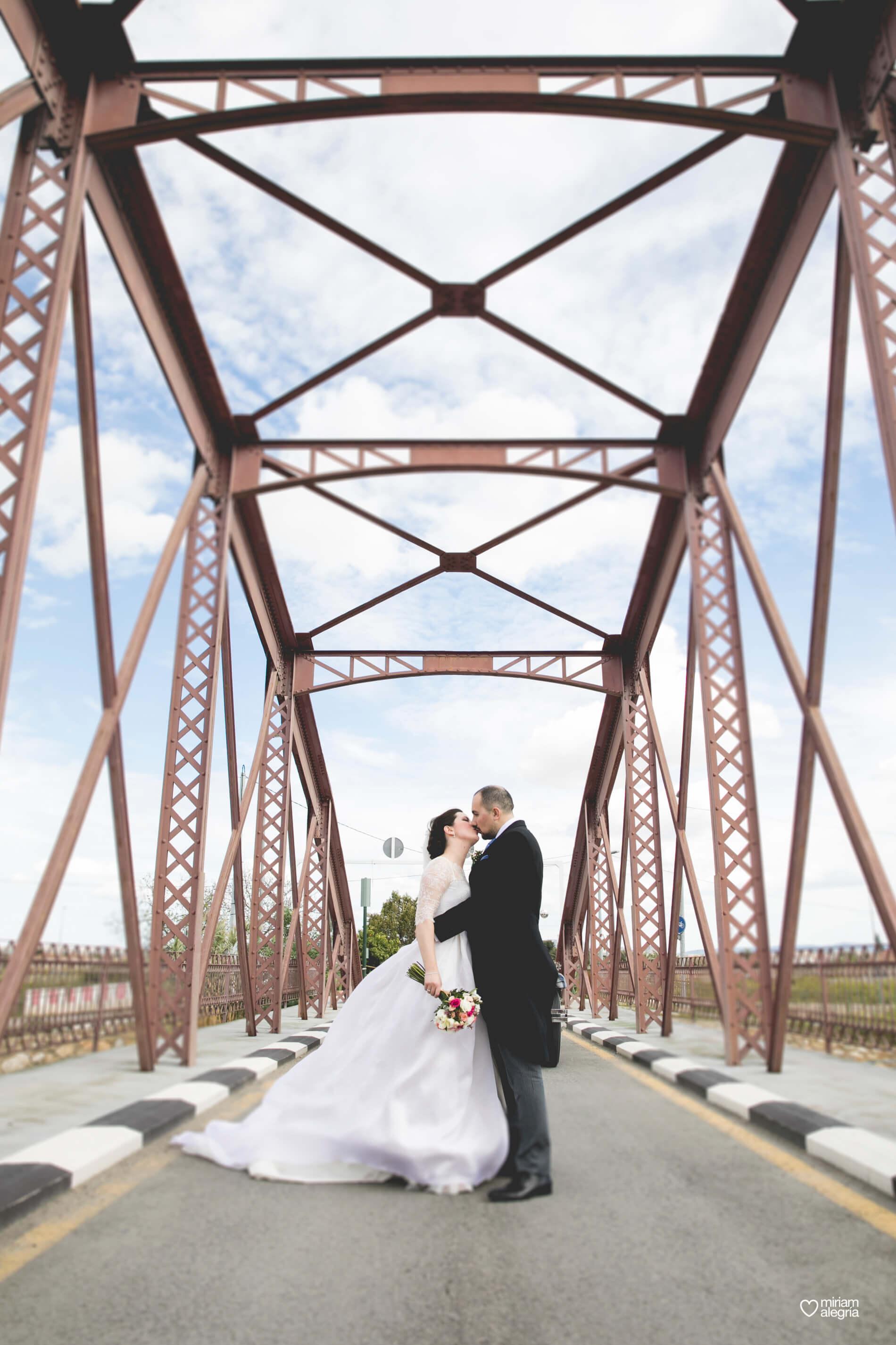 boda-en-el-rincon-huertano-miriam-alegria-fotografos-boda-murcia-99