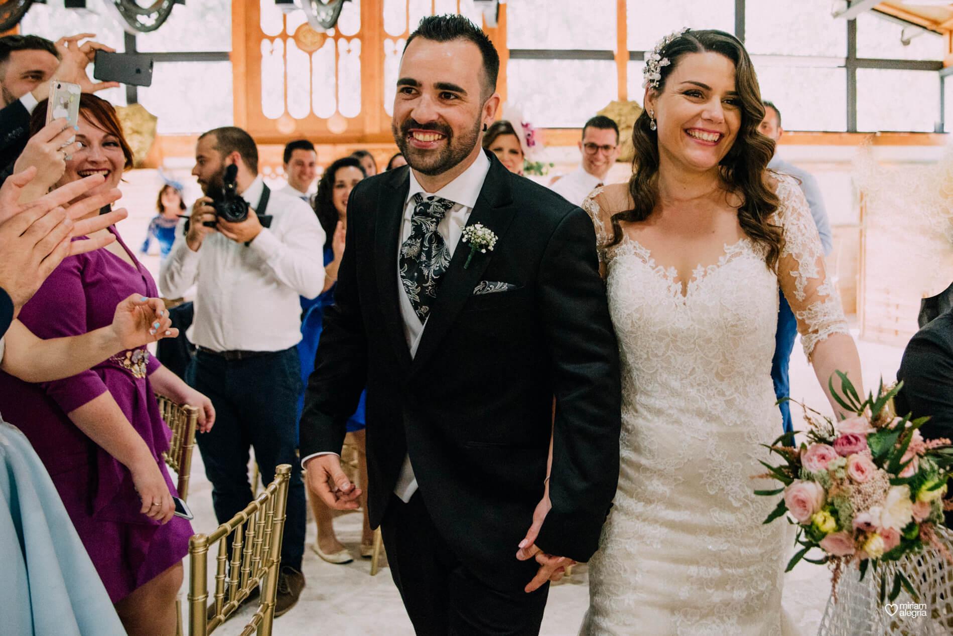 boda-en-finca-jurosa-miriam-alegria-101