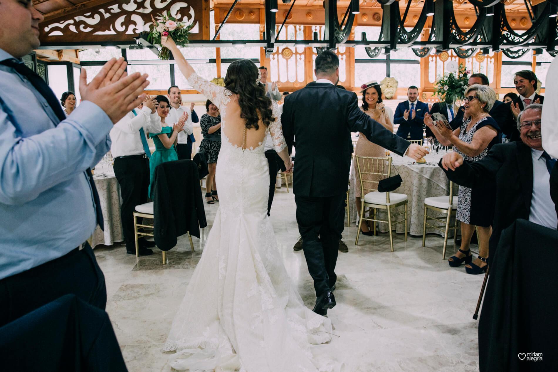 boda-en-finca-jurosa-miriam-alegria-102