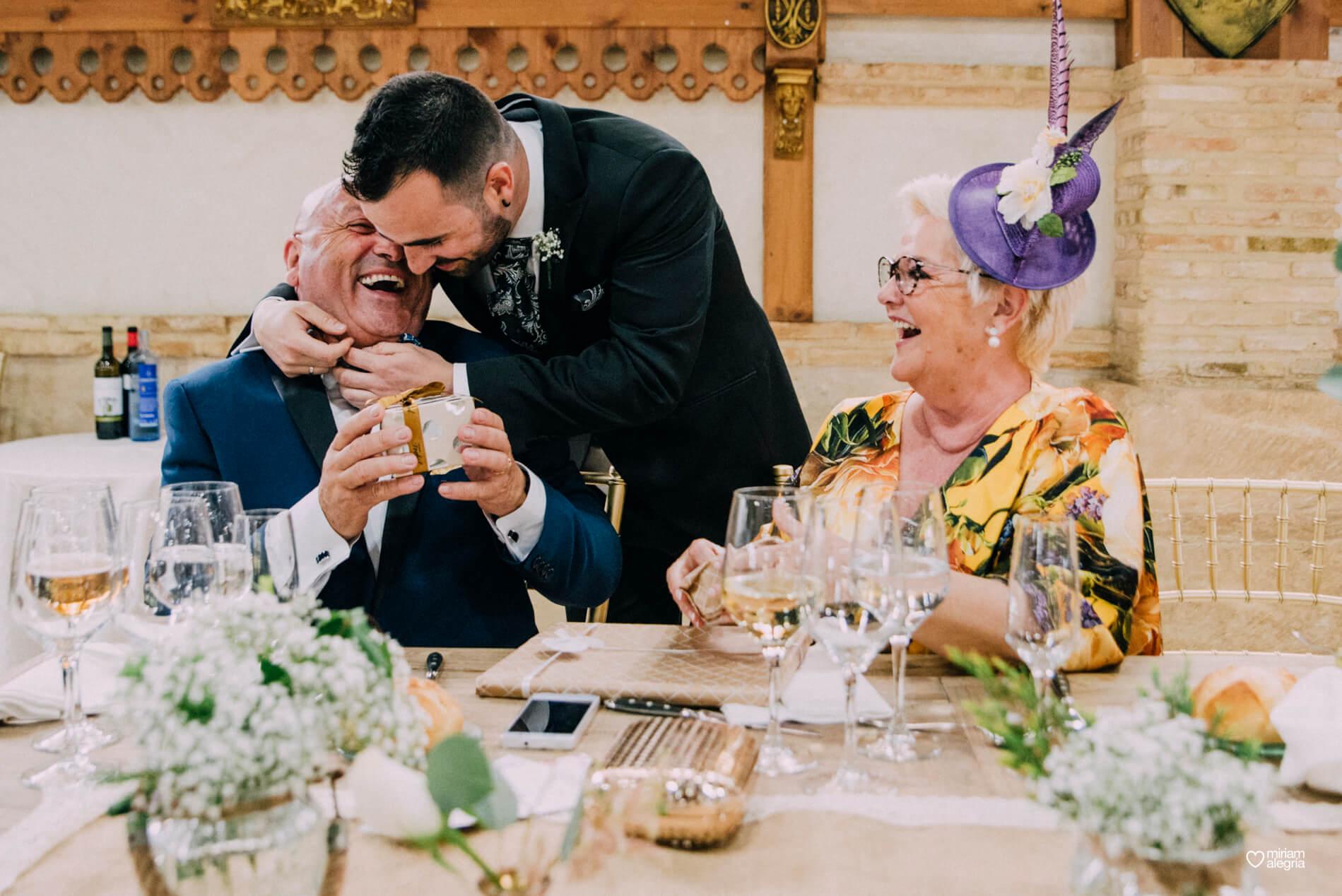 boda-en-finca-jurosa-miriam-alegria-107