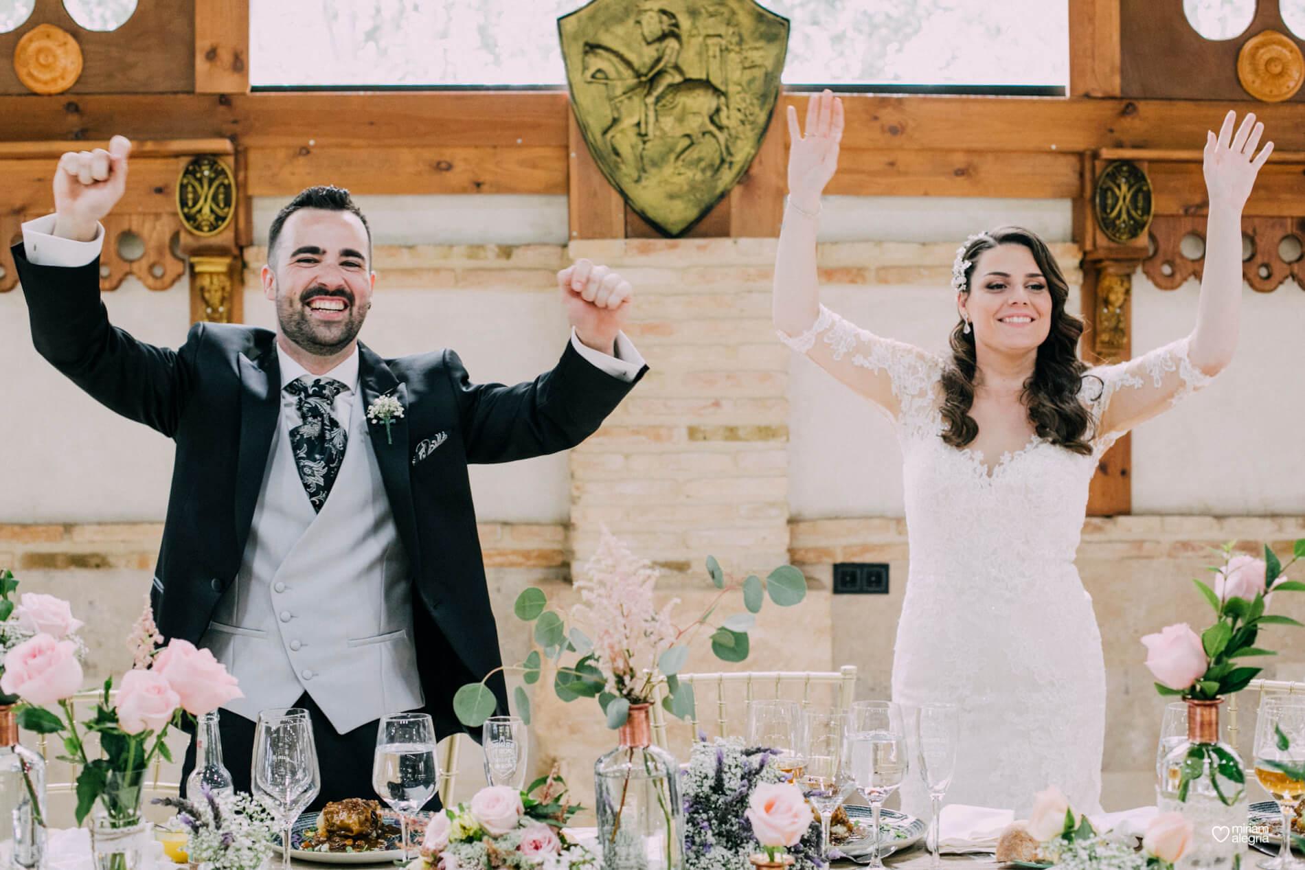 boda-en-finca-jurosa-miriam-alegria-108