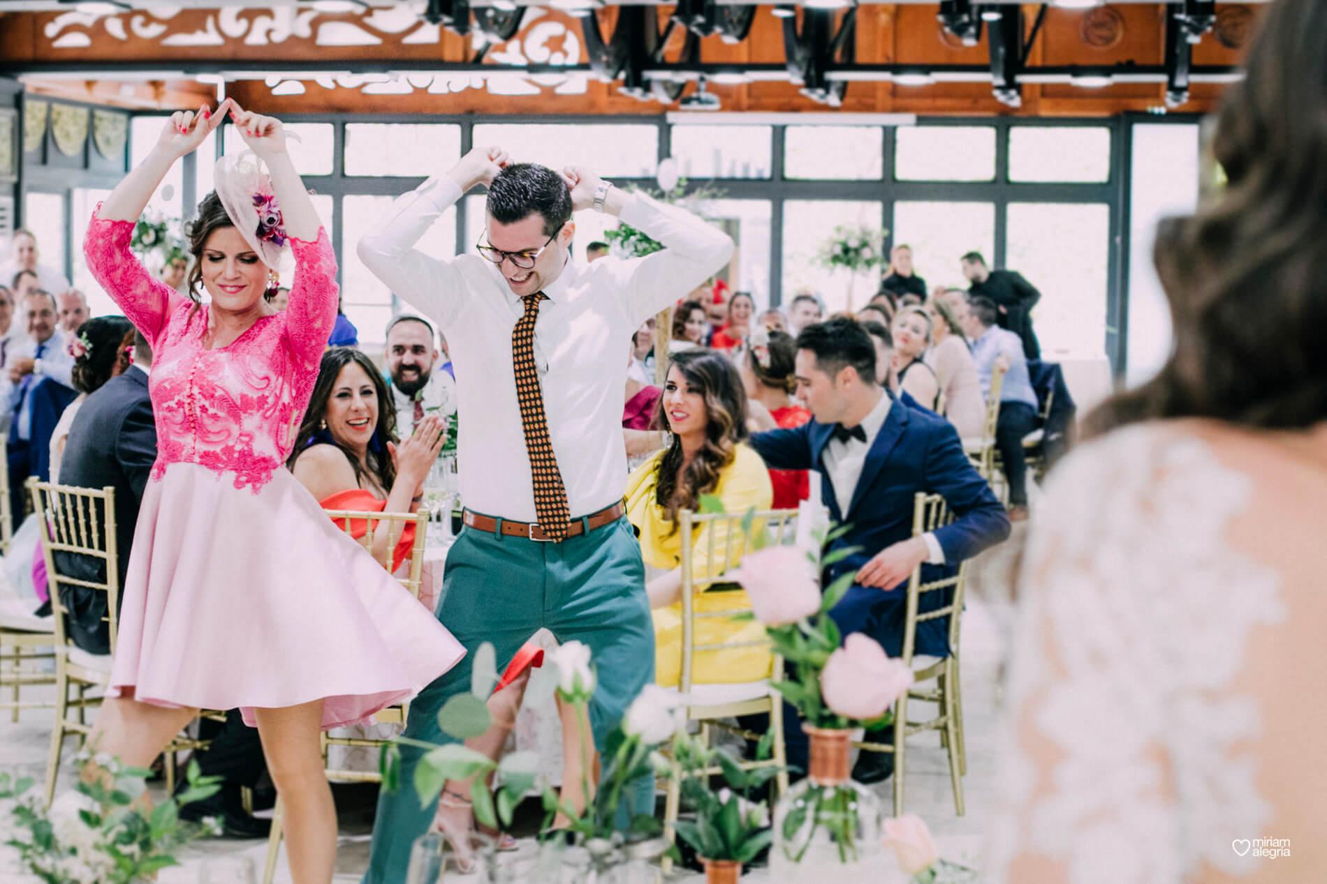 boda-en-finca-jurosa-miriam-alegria-110
