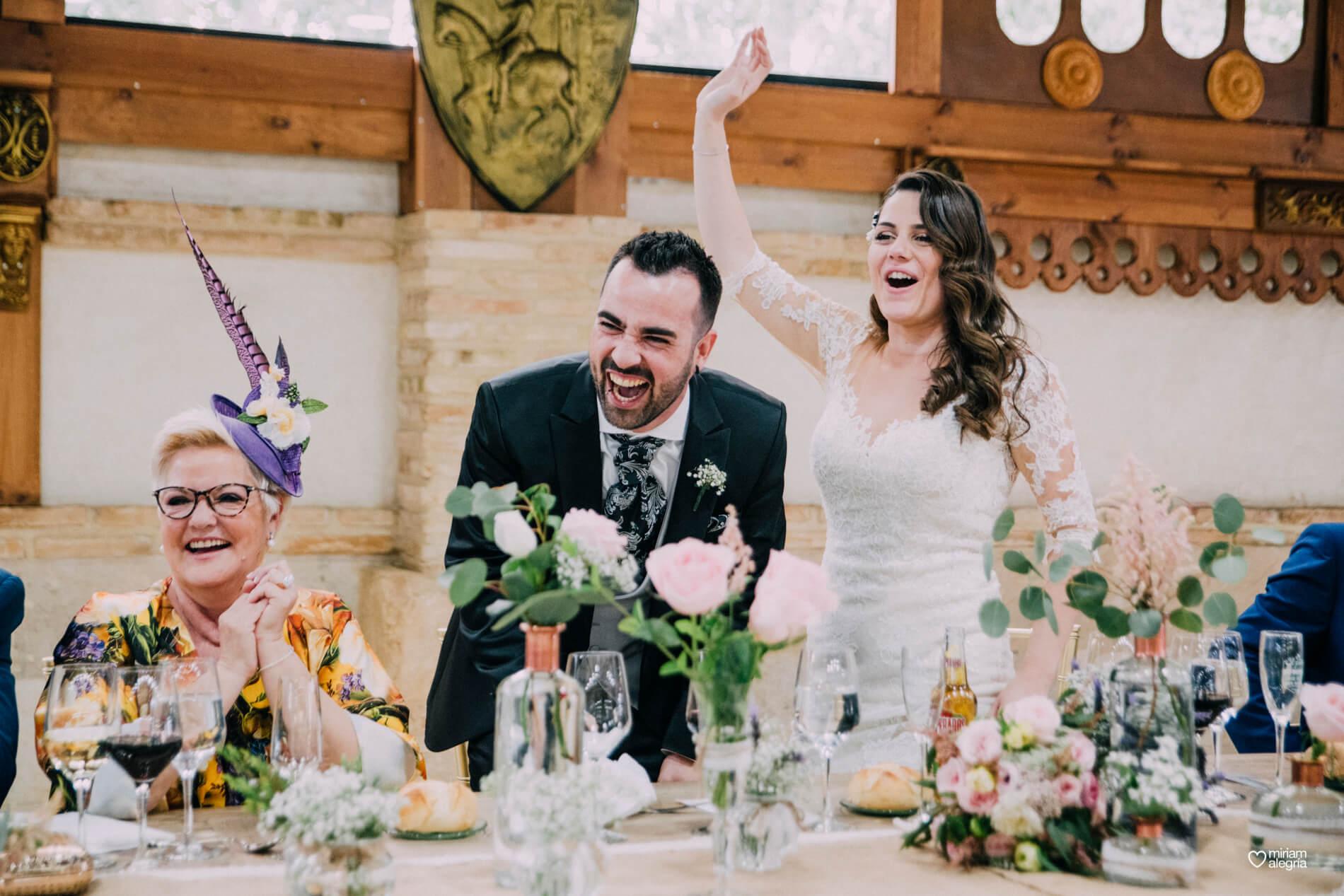 boda-en-finca-jurosa-miriam-alegria-111