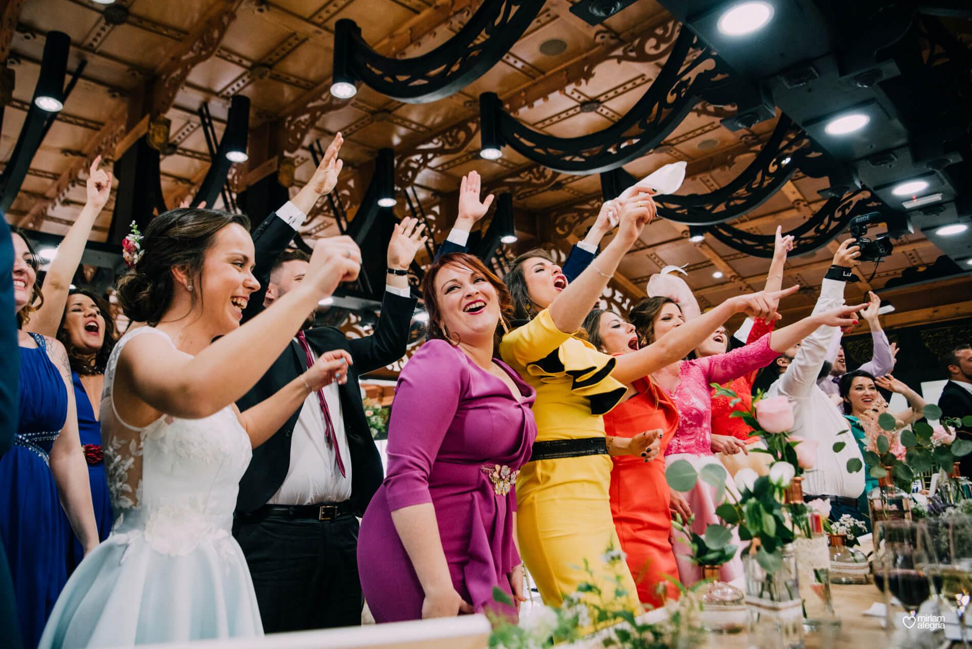 boda-en-finca-jurosa-miriam-alegria-112