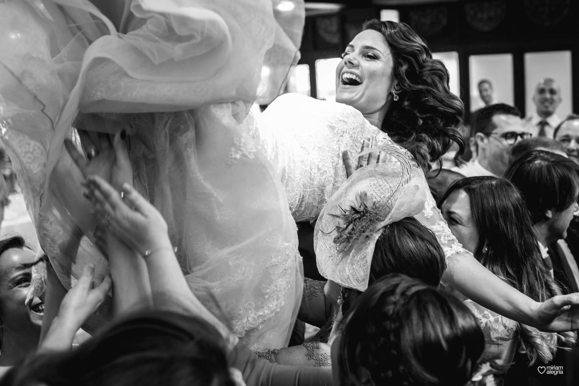 boda-en-finca-jurosa-miriam-alegria-115